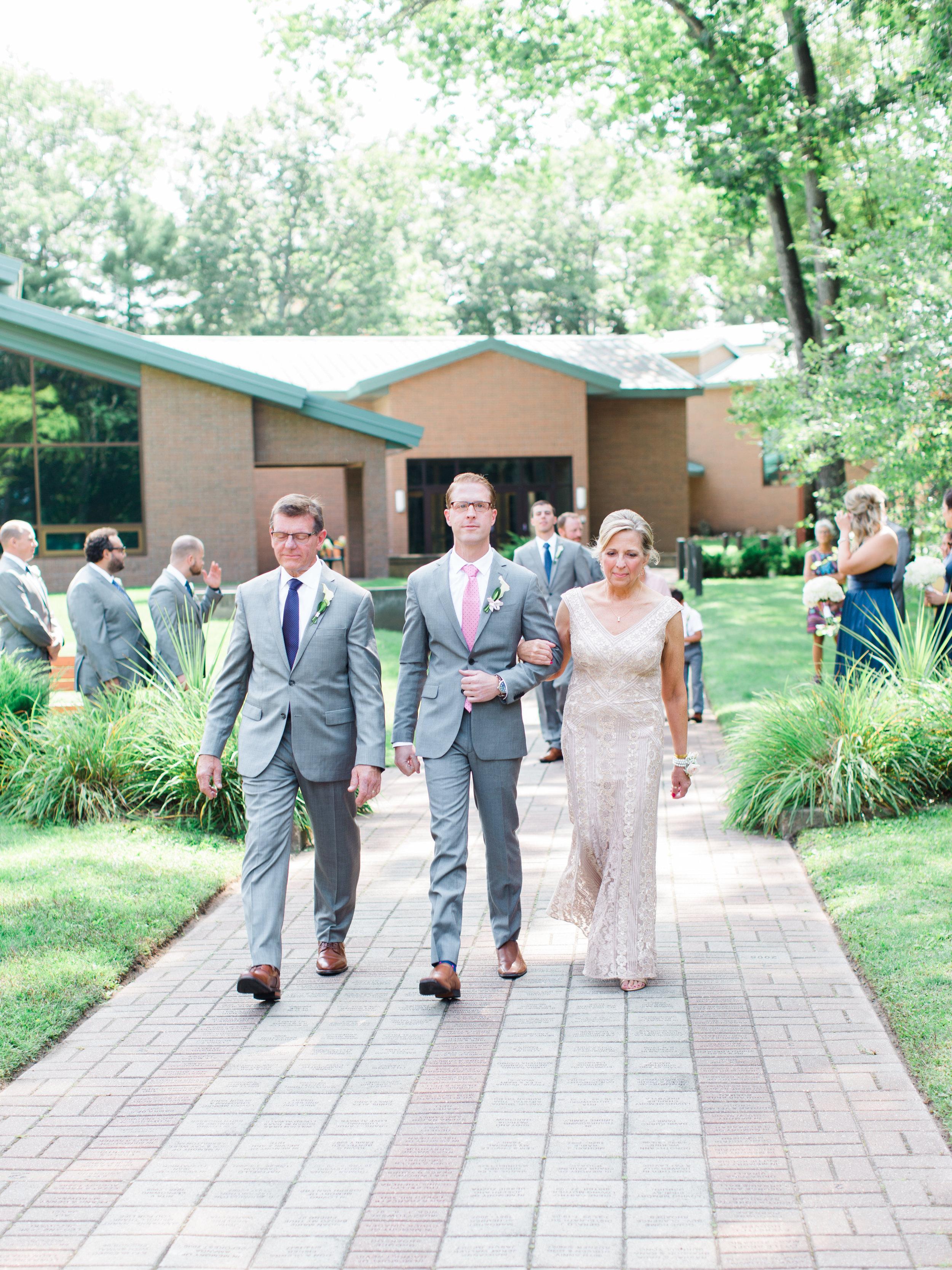 Kraft+Wedding+Ceremony-4.jpg