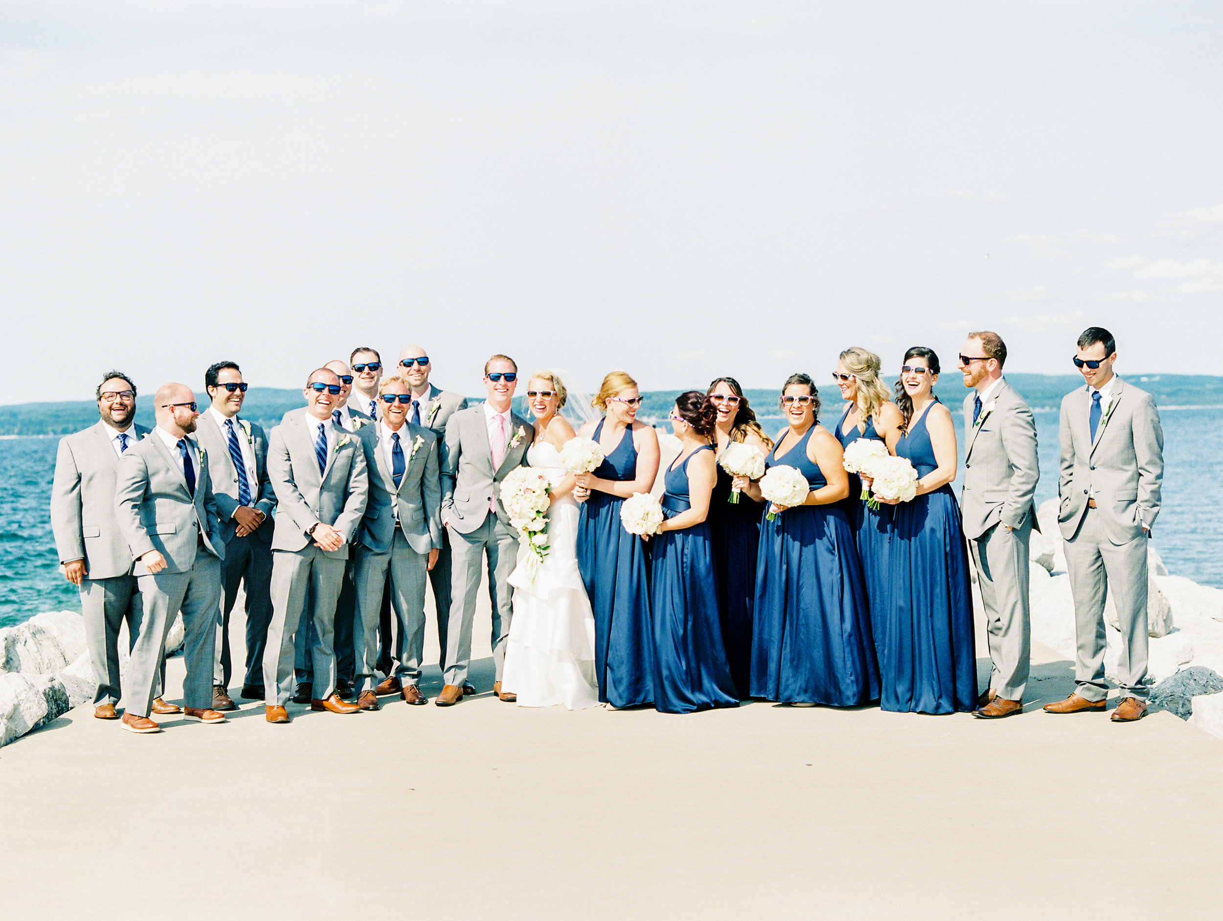 Kraft+Wedding+Bridal+Party1-43.jpg