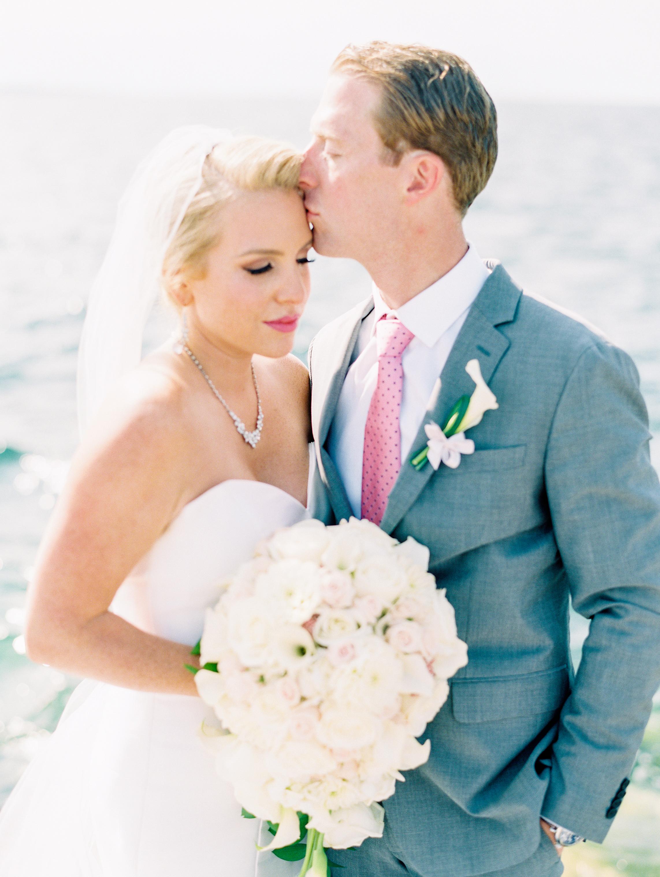 Kraft+Wedding+Bridal+Party1-32.jpg