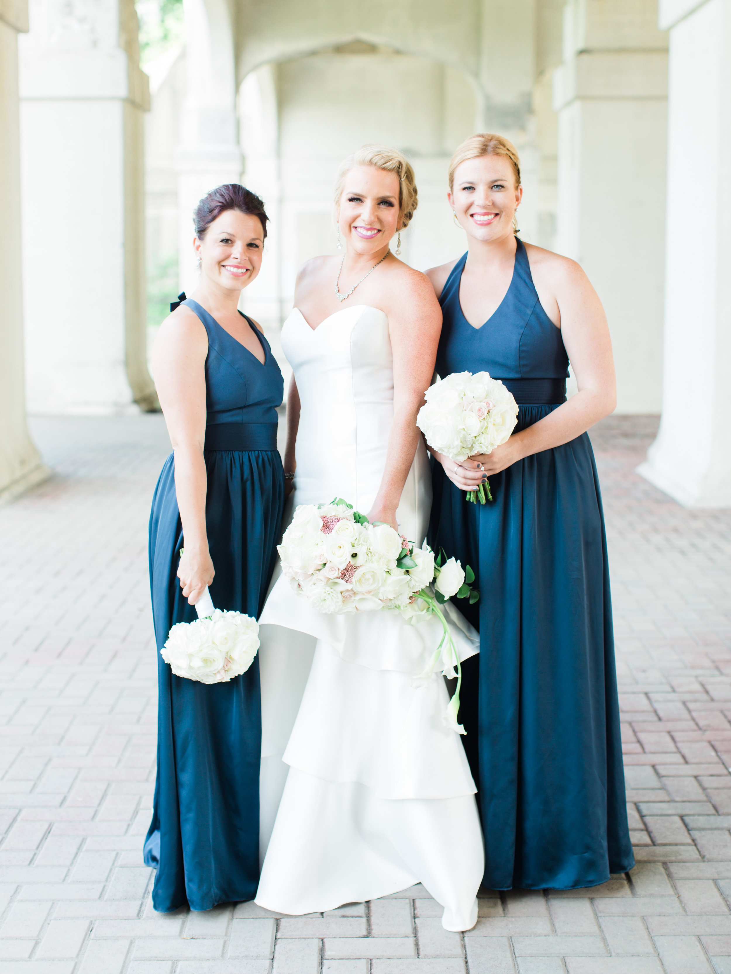 Kraft+Wedding+Bridal+Party2-5.jpg