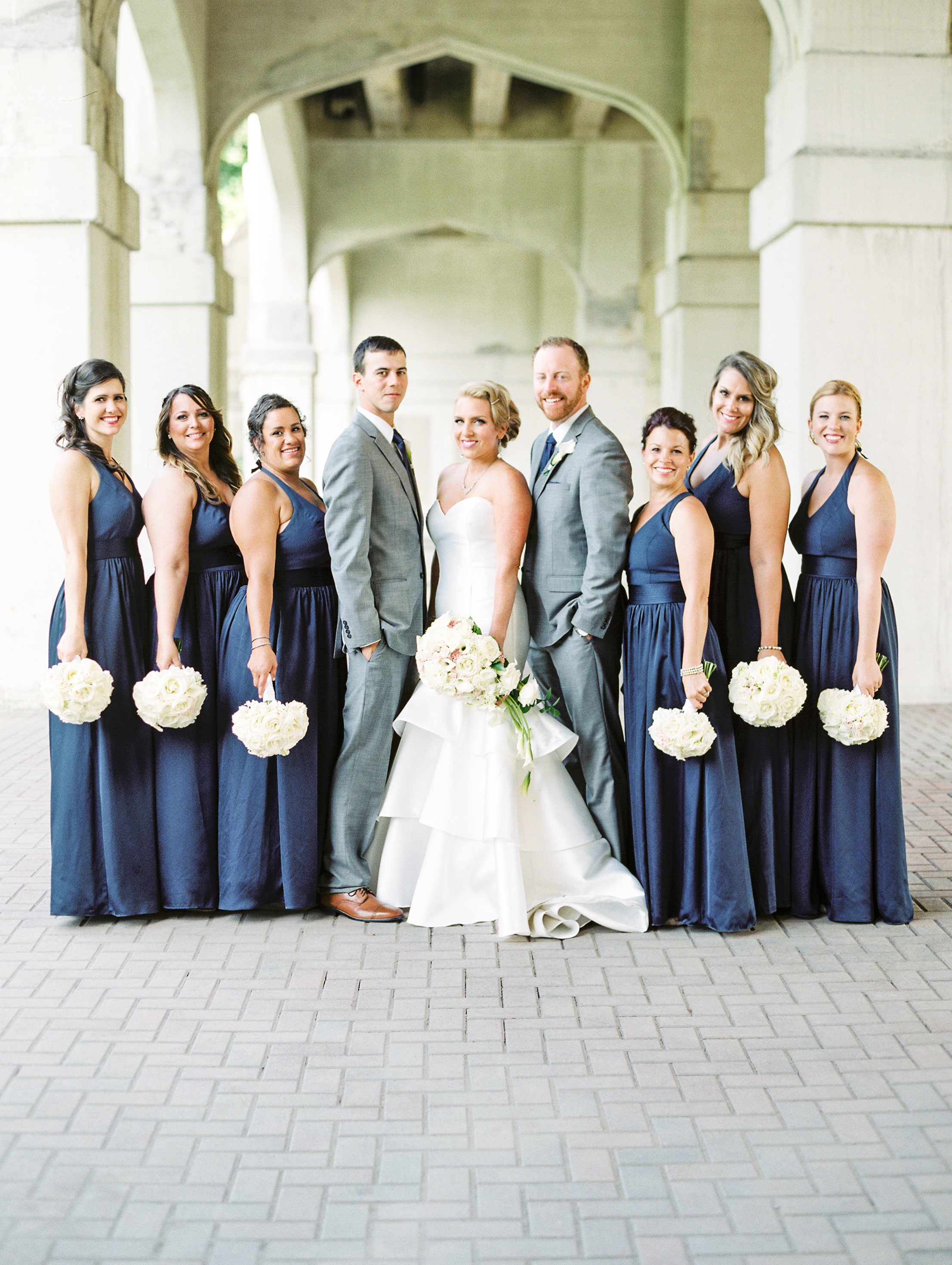 Kraft+Wedding+Bridal+Party2-64.jpg