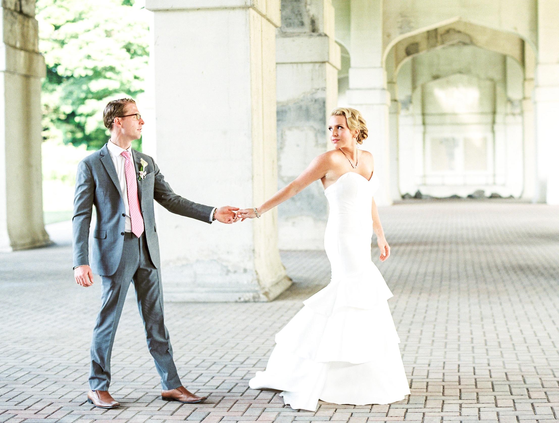 Kraft+Wedding+Bridal+Party2-90.jpg