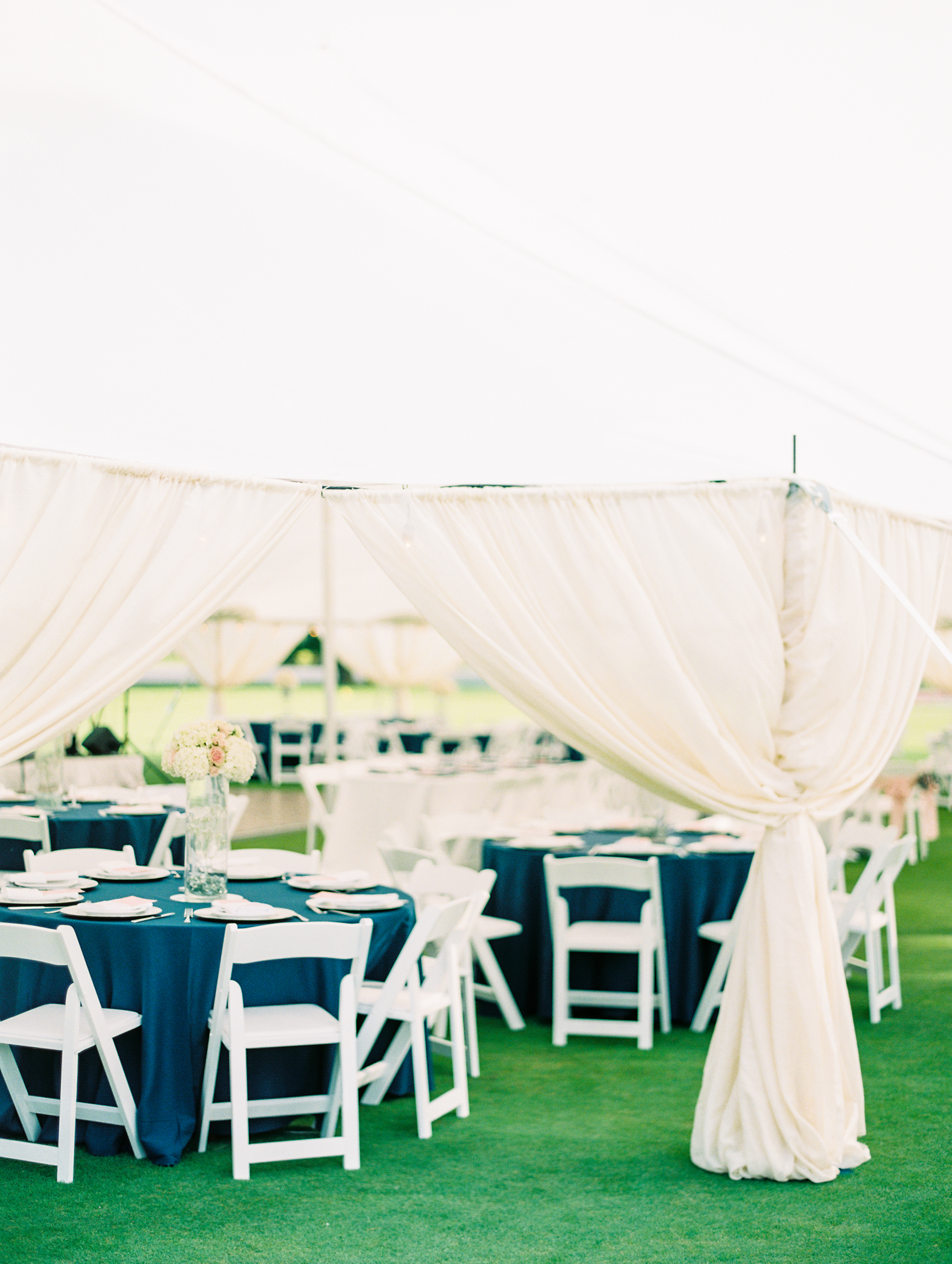Kraft+Wedding+Reception+Details-37.jpg