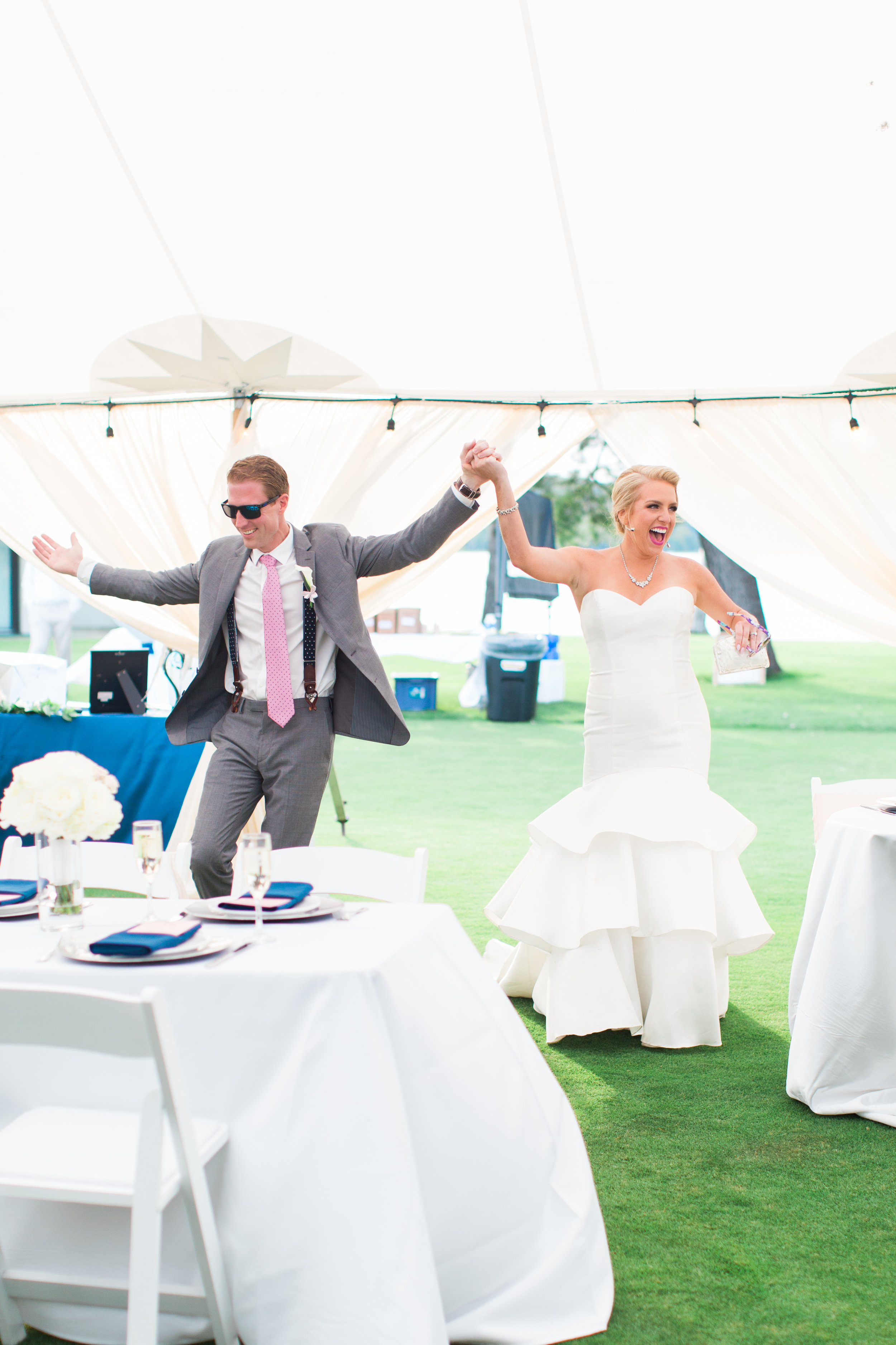 Kraft+Wedding+Reception+Entrances-67.jpg
