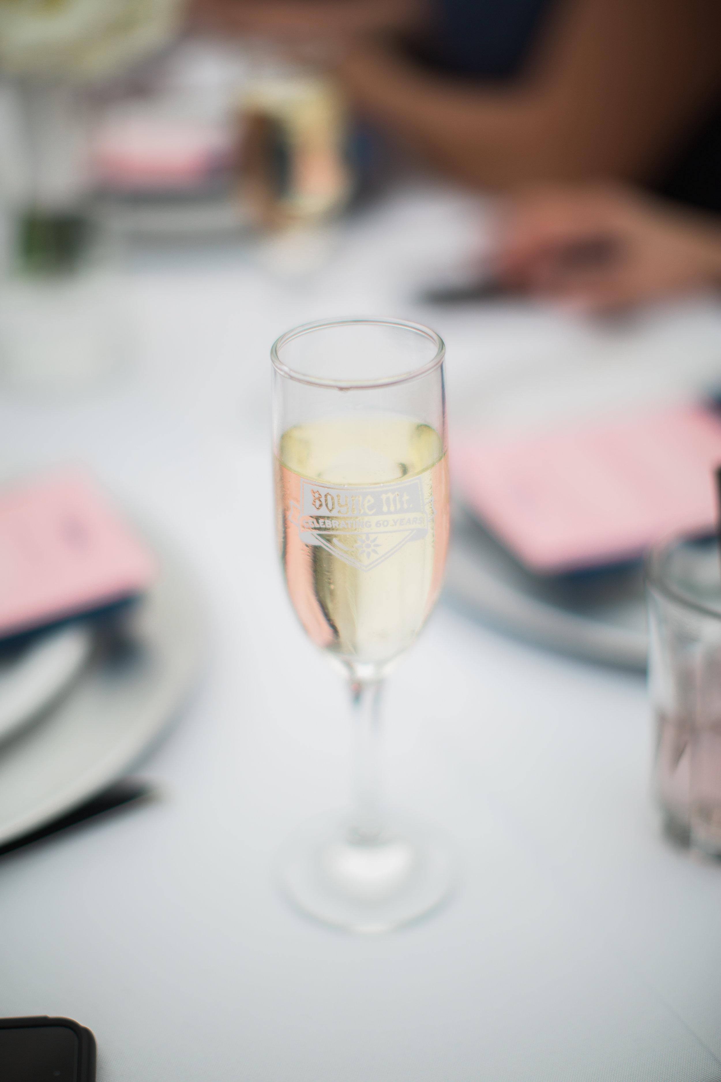 Kraft+Wedding+Reception+Toasts-1.jpg