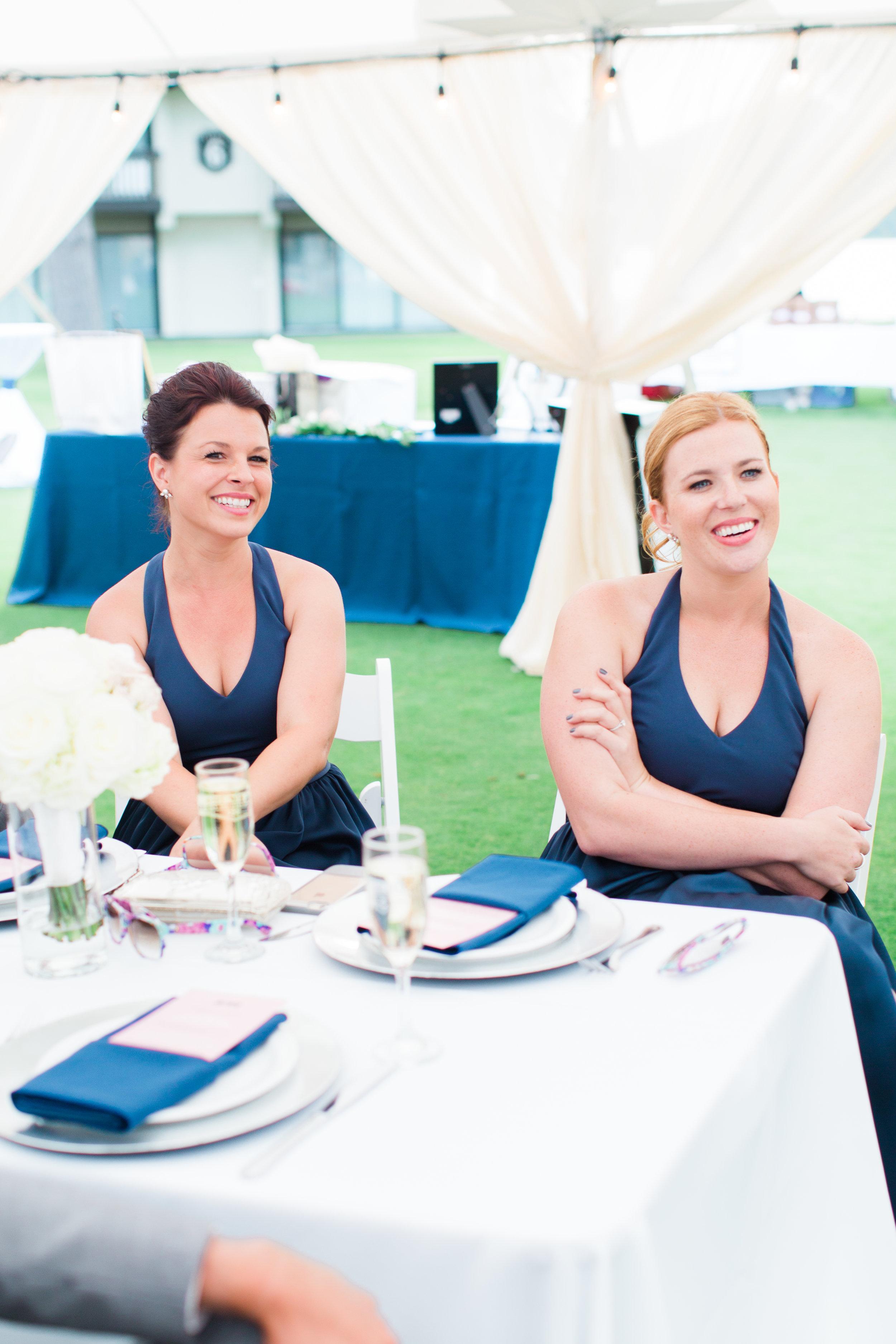 Kraft+Wedding+Reception+Toasts-21.jpg
