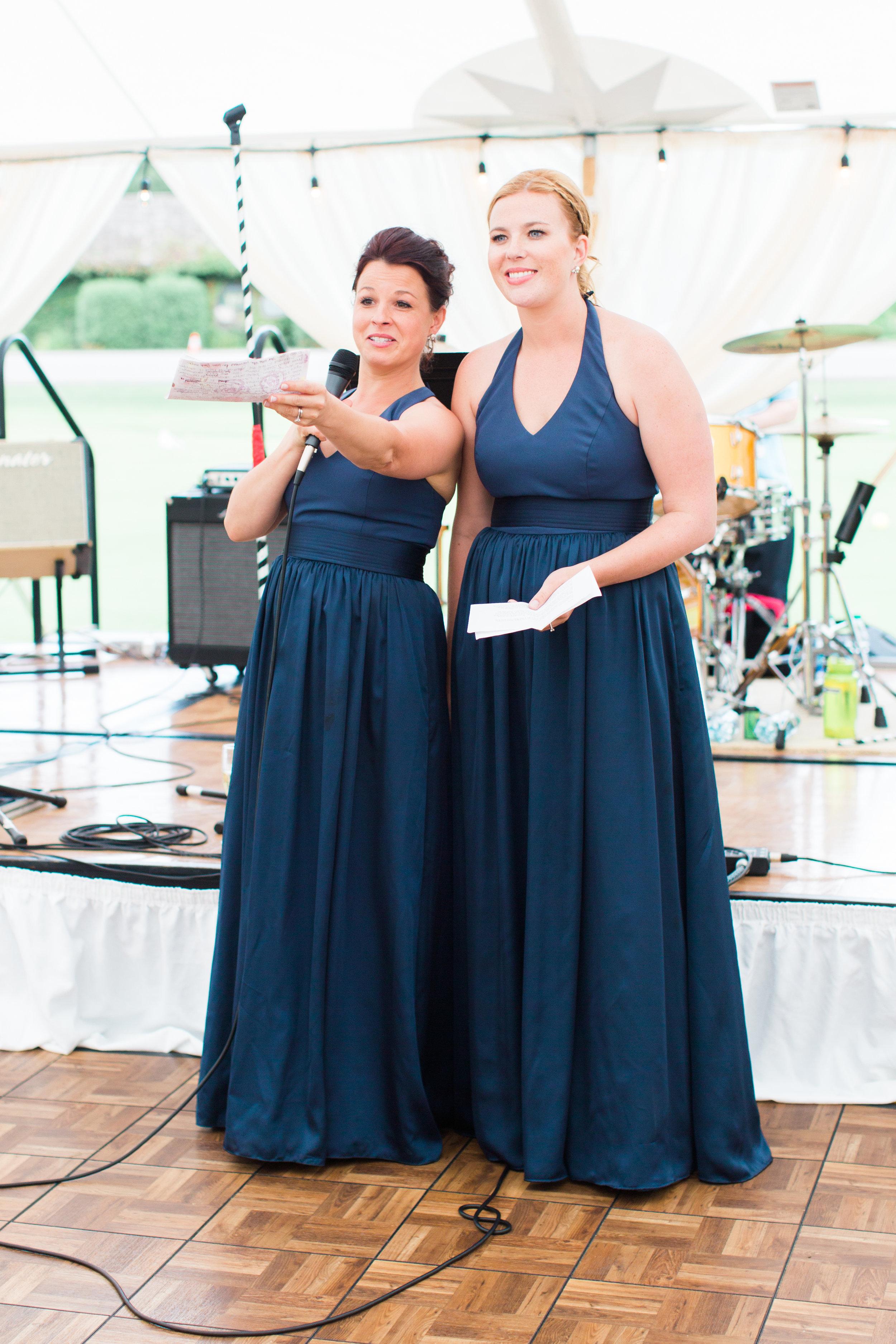 Kraft+Wedding+Reception+Toasts-43.jpg