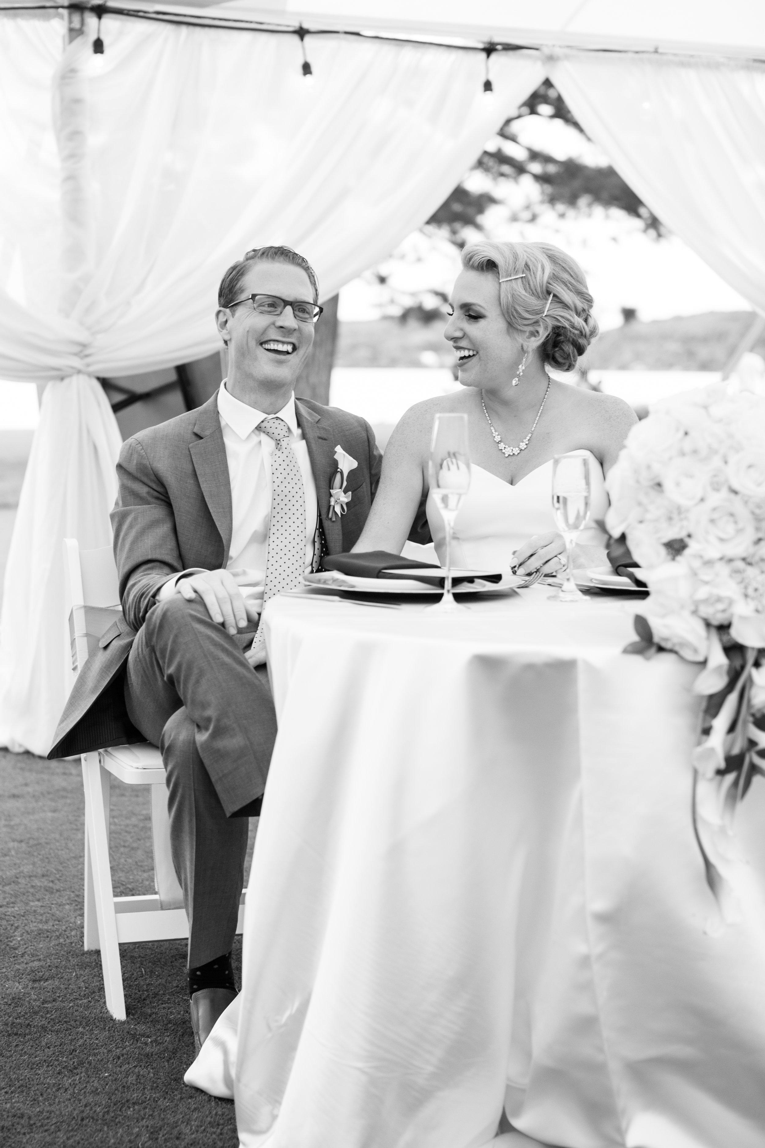 Kraft+Wedding+Reception+Toasts-99.jpg