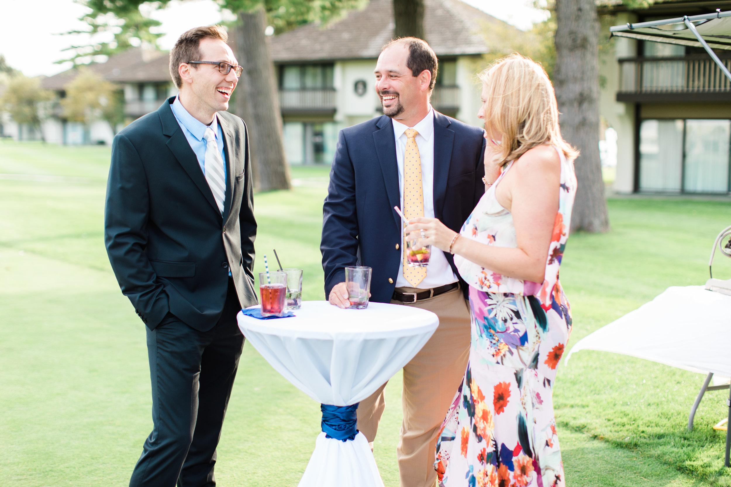Kraft+Wedding+Reception+Cocktail+Hour-31.jpg