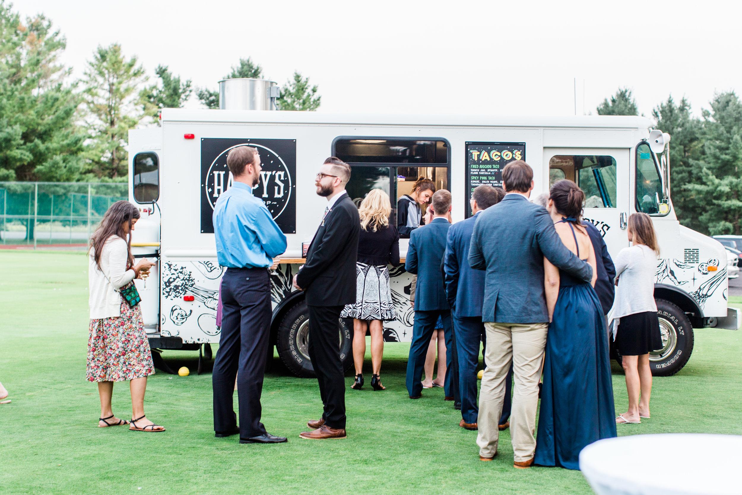 Kraft+Wedding+Reception-4.jpg