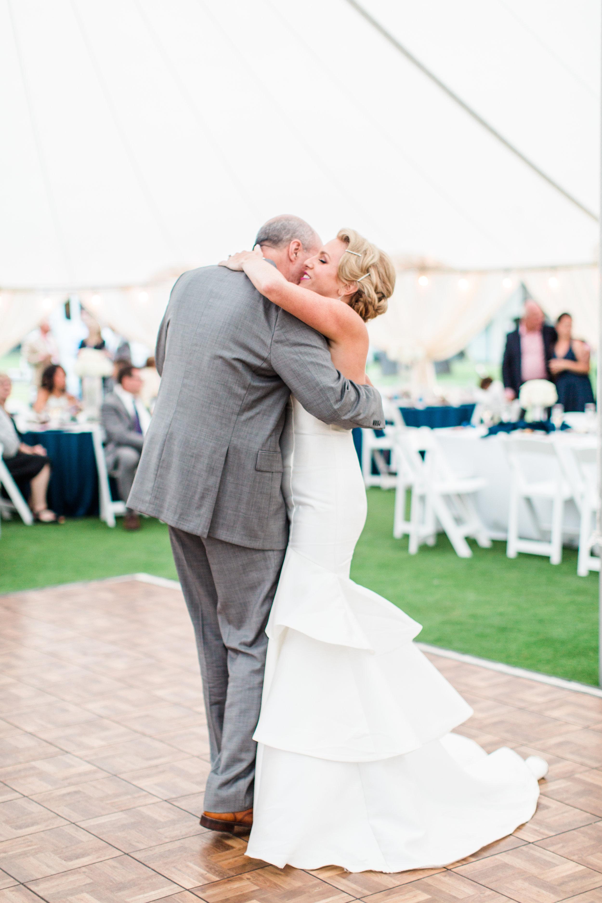 Kraft+Wedding+Reception-20.jpg