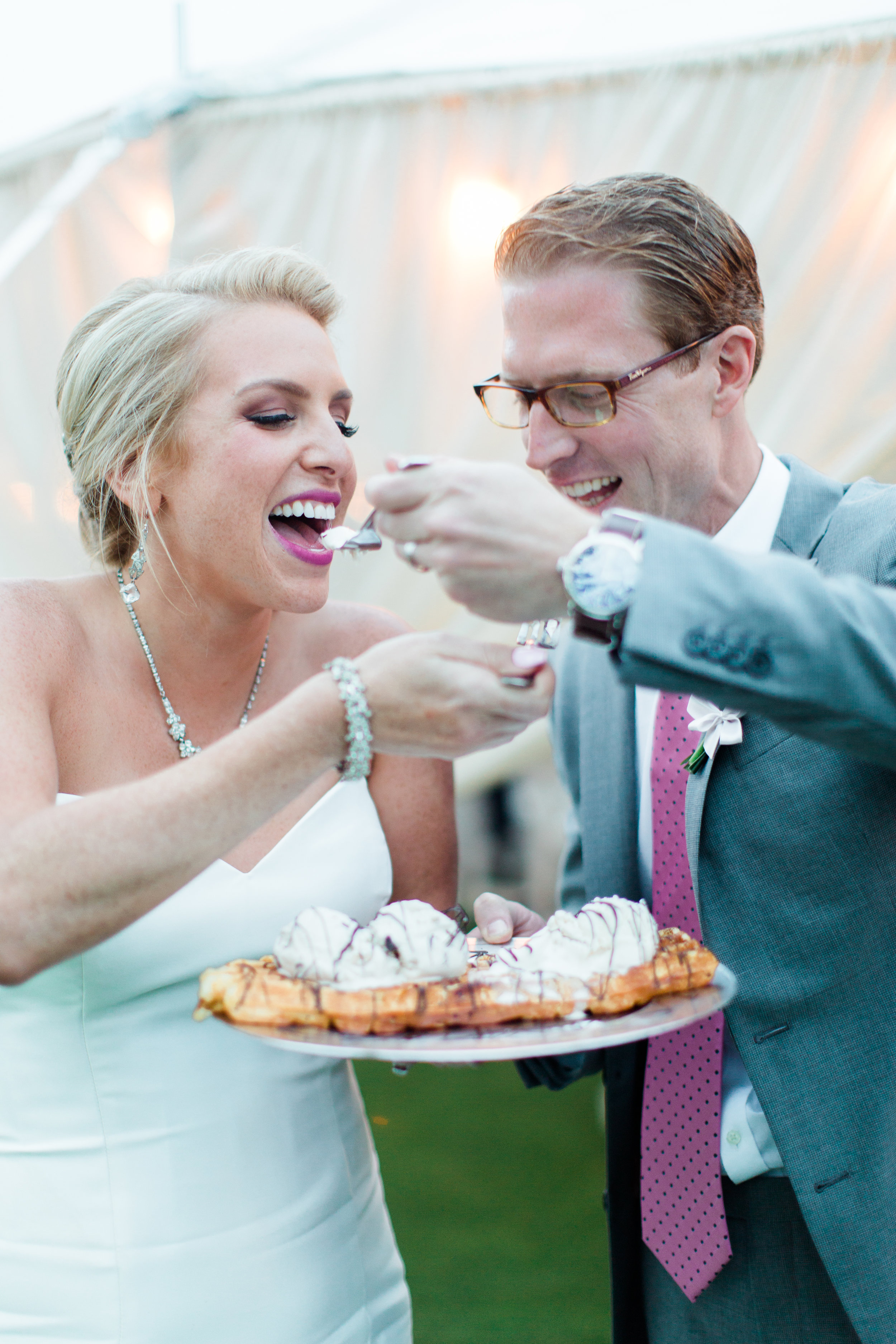 Kraft+Wedding+Reception-94.jpg