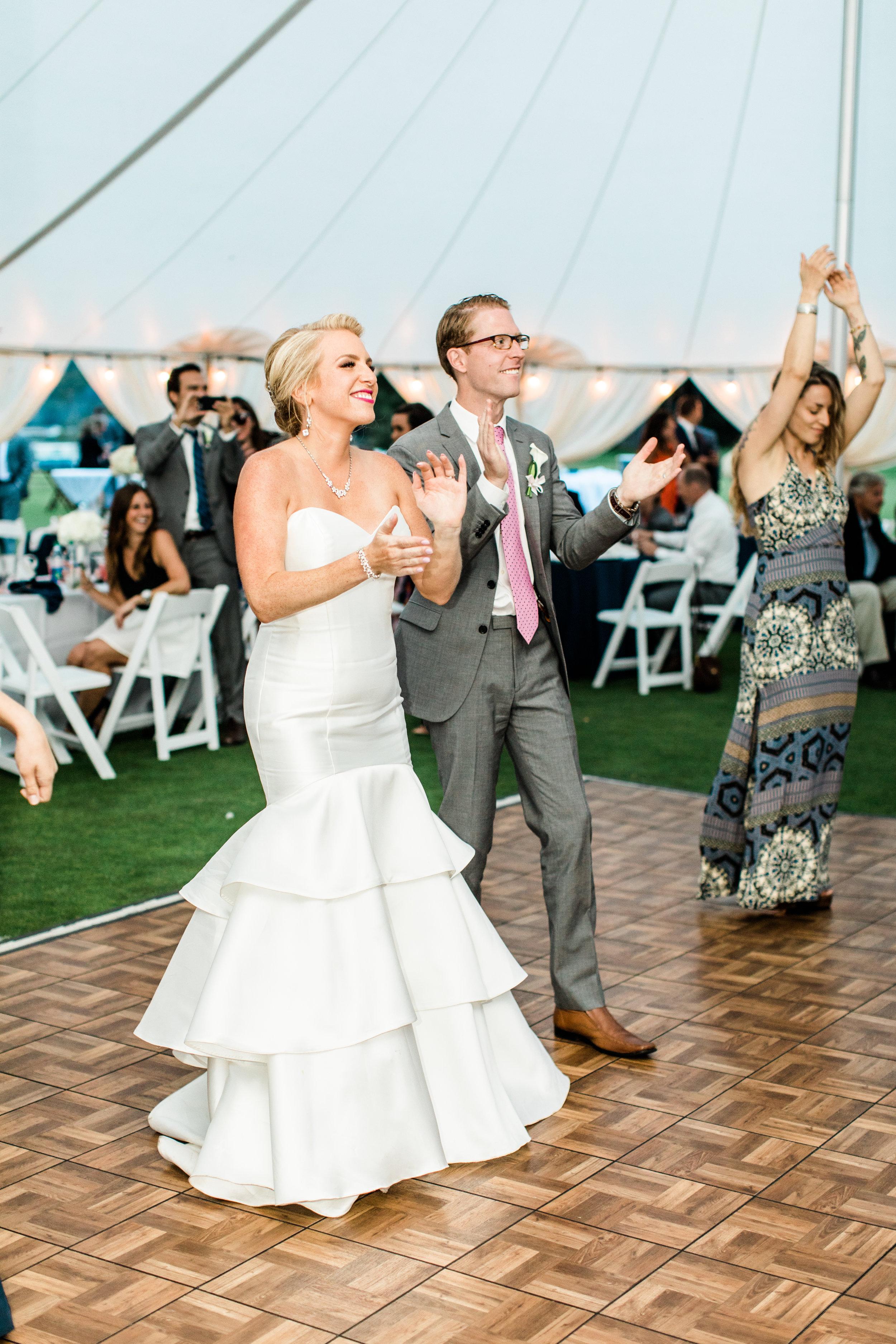 Kraft+Wedding+Reception-115.jpg