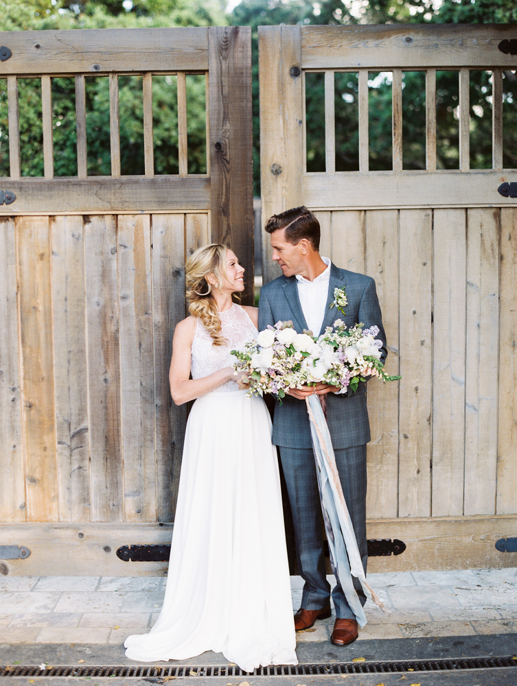 holman+ranch+wedding+bloom+workshop-63-2.jpg