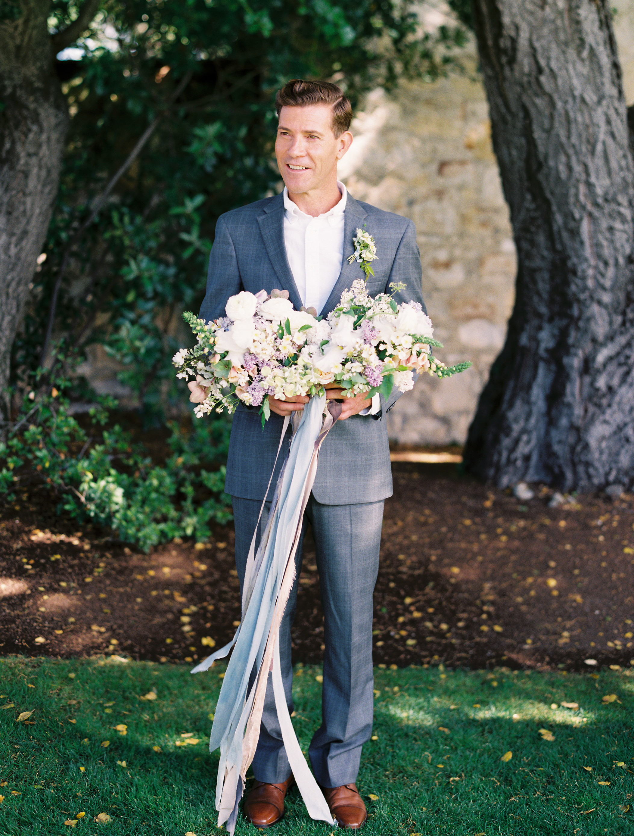 holman+ranch+wedding+bloom+workshop-36.jpg