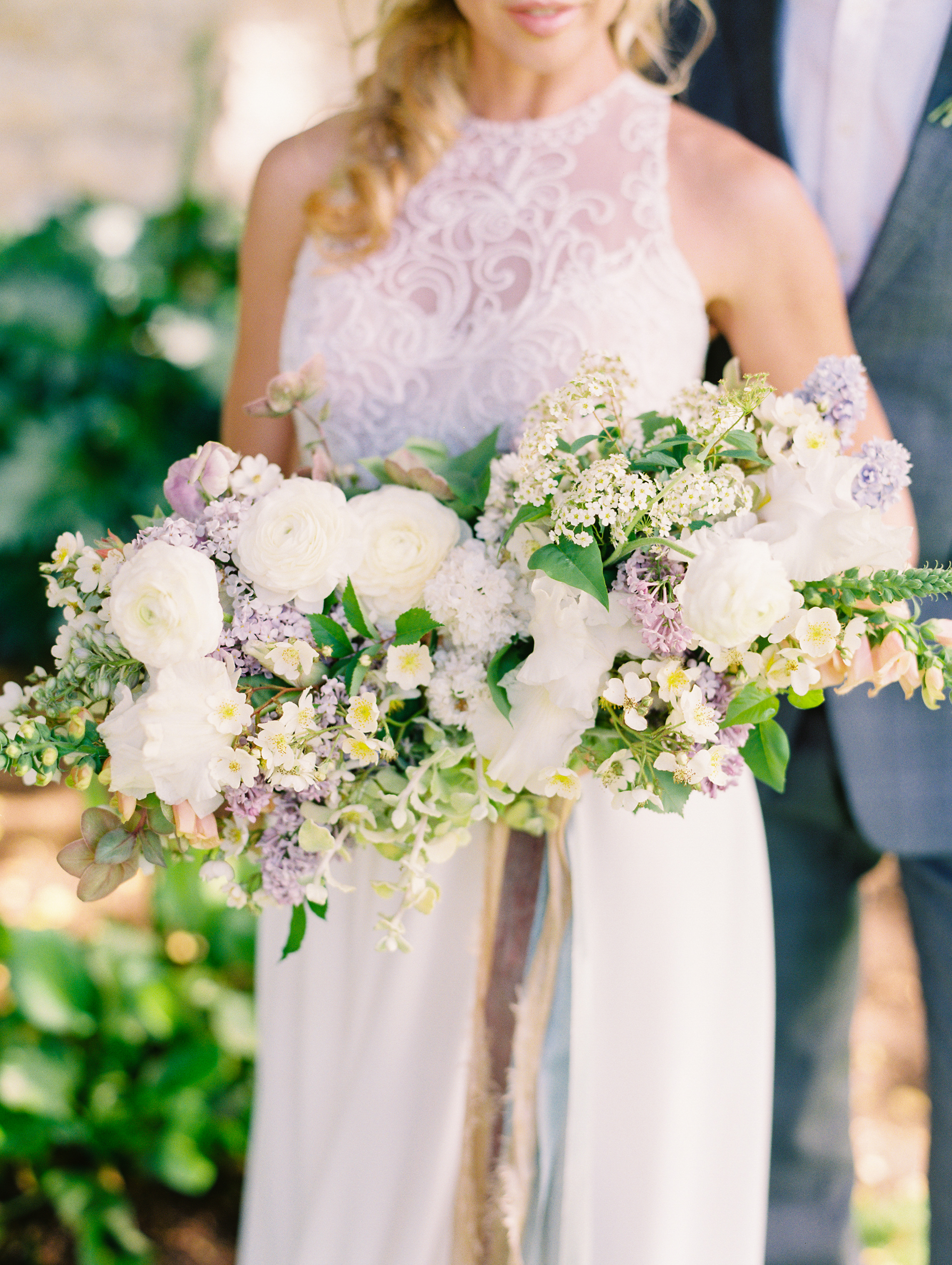 holman+ranch+wedding+bloom+workshop-48.jpg