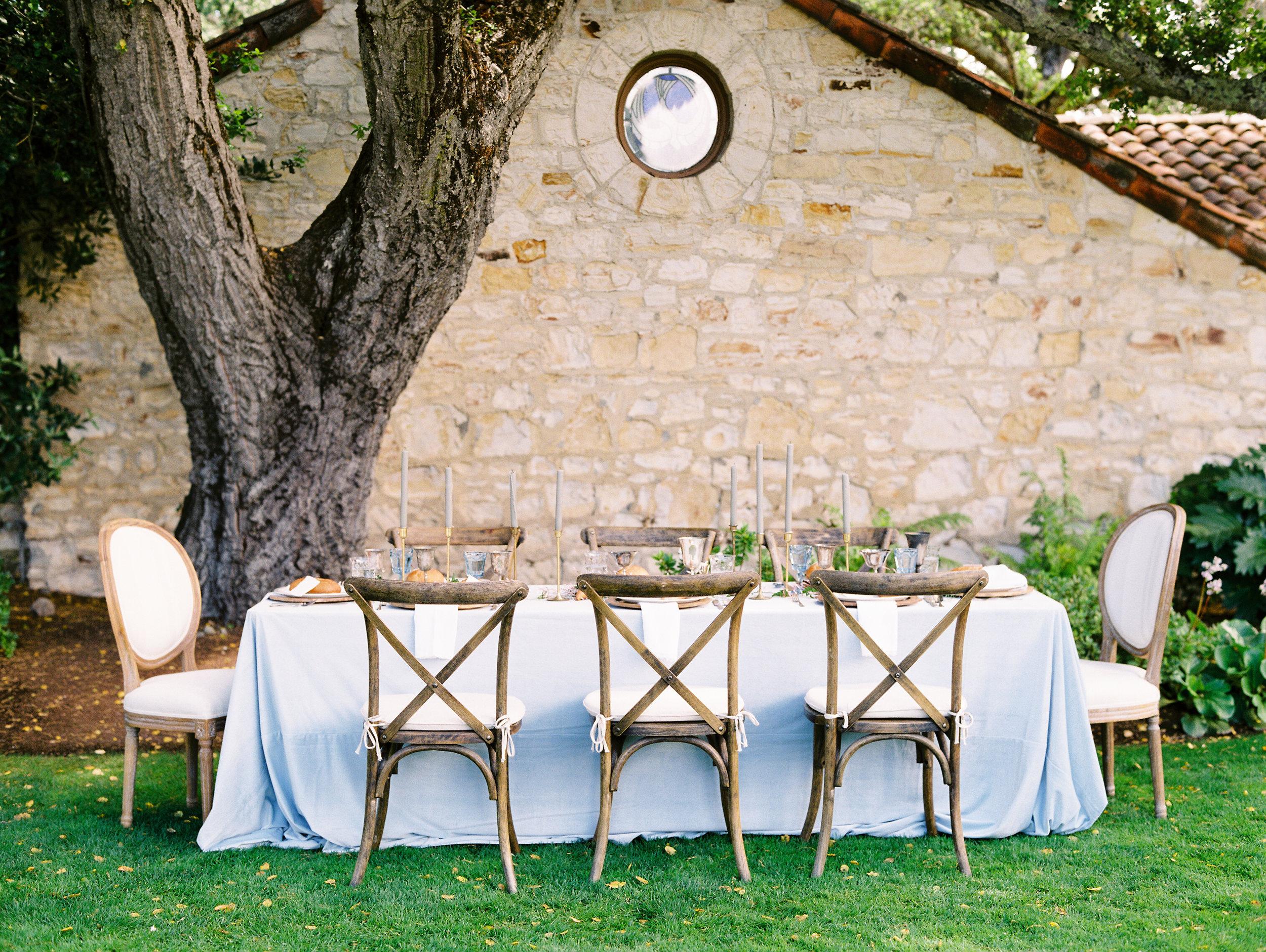 holman+ranch+wedding+bloom+workshop-39.jpg