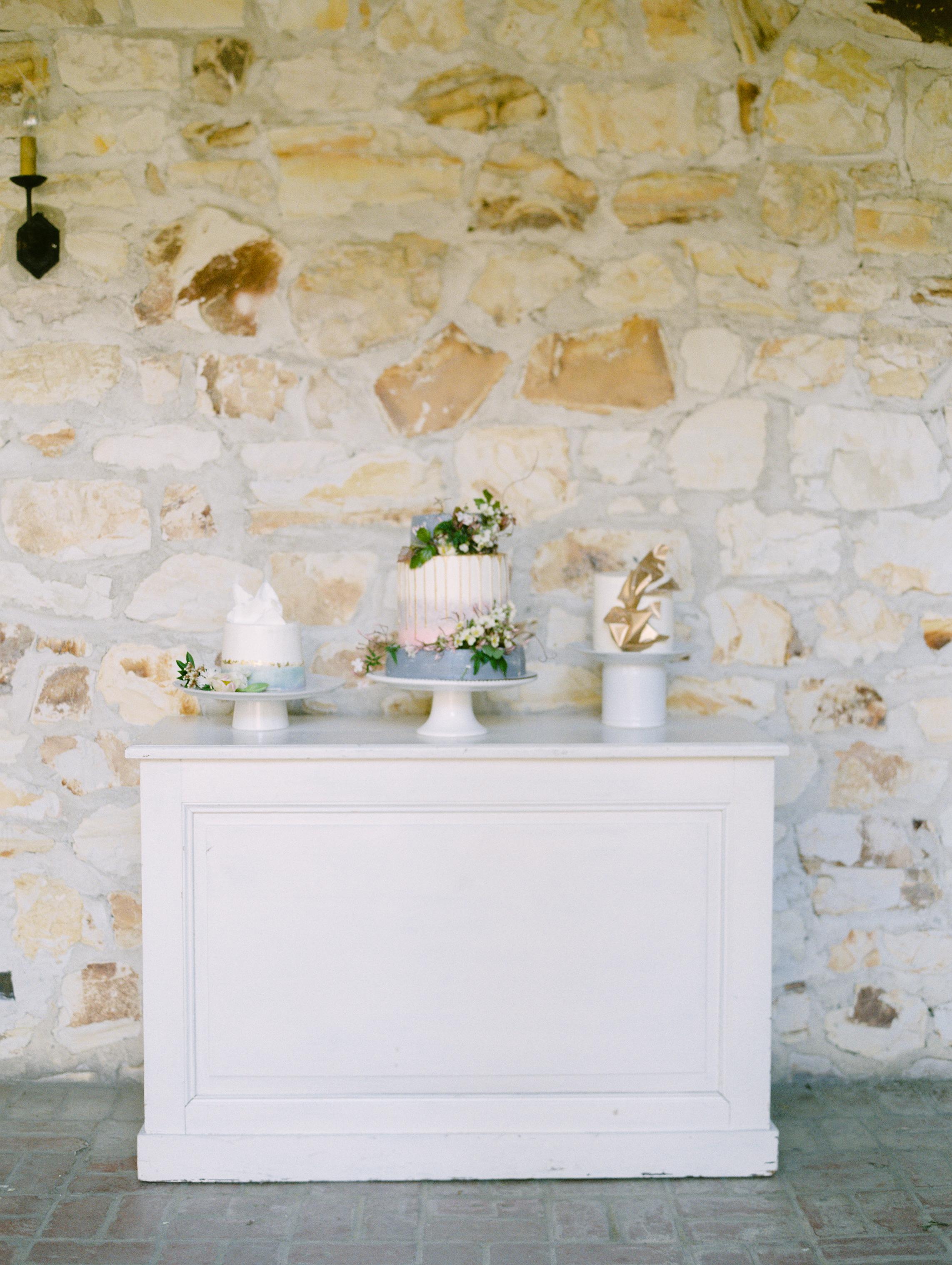 holman+ranch+wedding+bloom+workshop-26.jpg