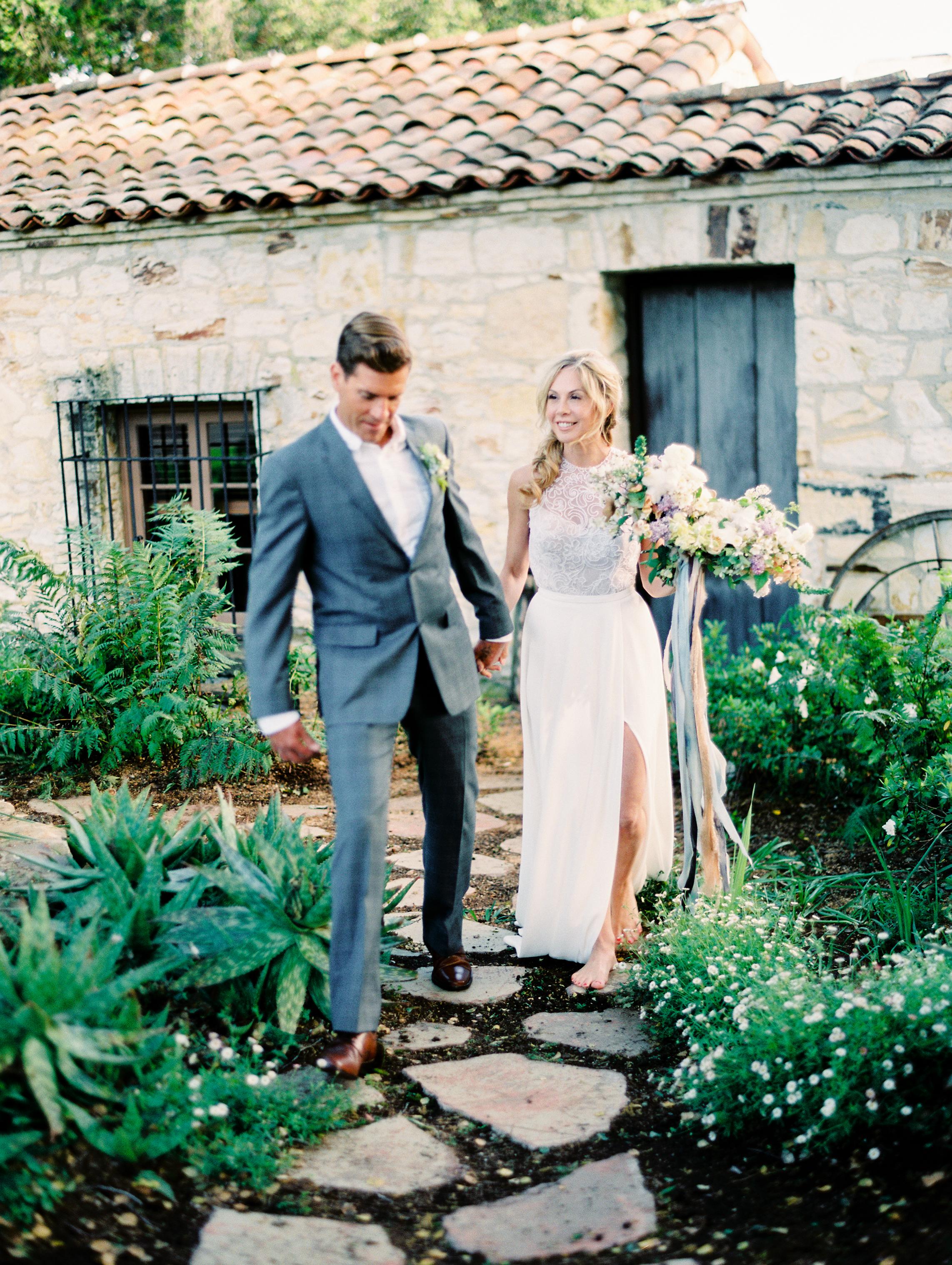 holman+ranch+wedding+bloom+workshop-28.jpg