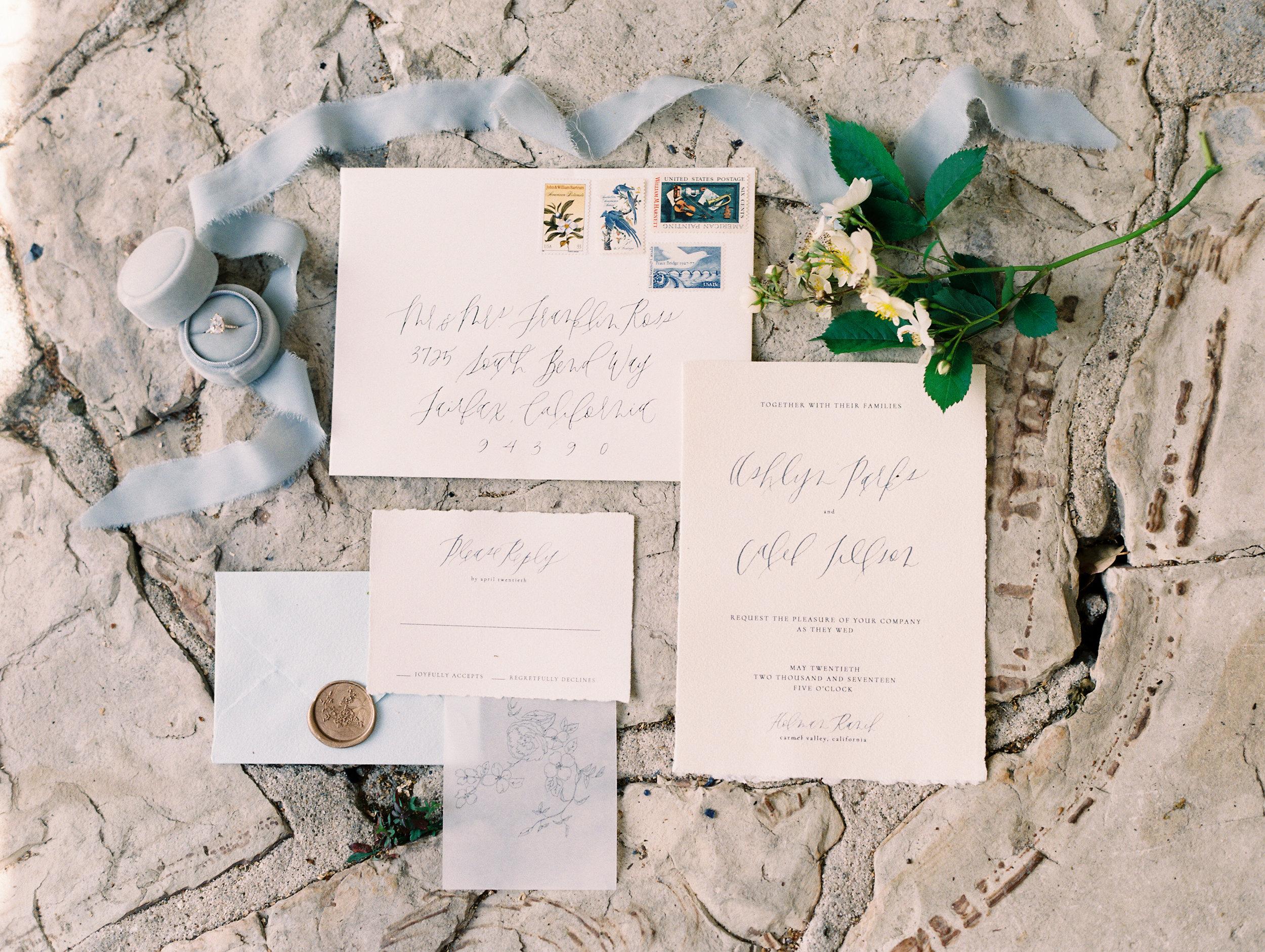 holman+ranch+wedding+bloom+workshop-5.jpg