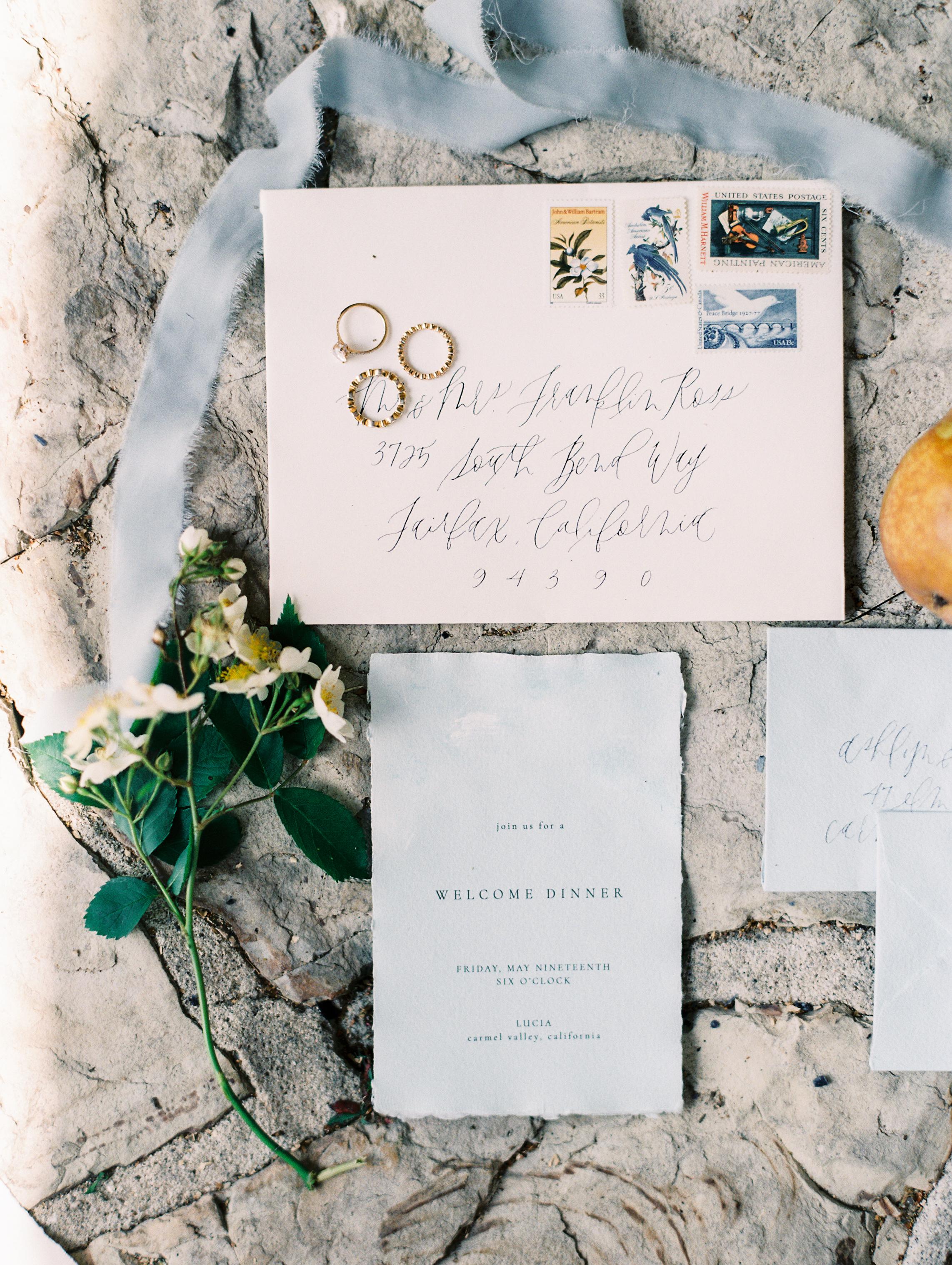 holman+ranch+wedding+bloom+workshop-13.jpg