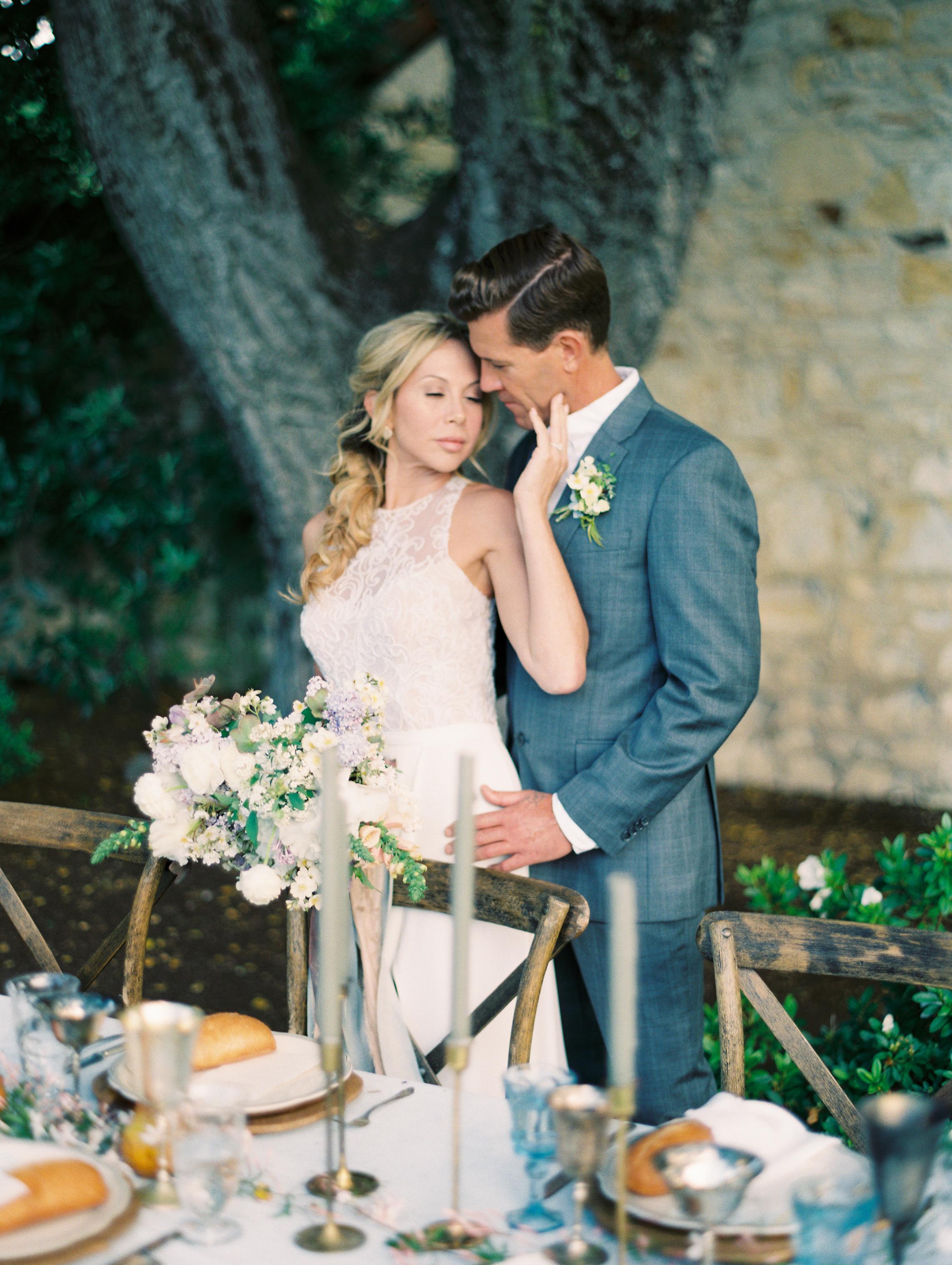 holman+ranch+wedding+bloom+workshop-31.jpg