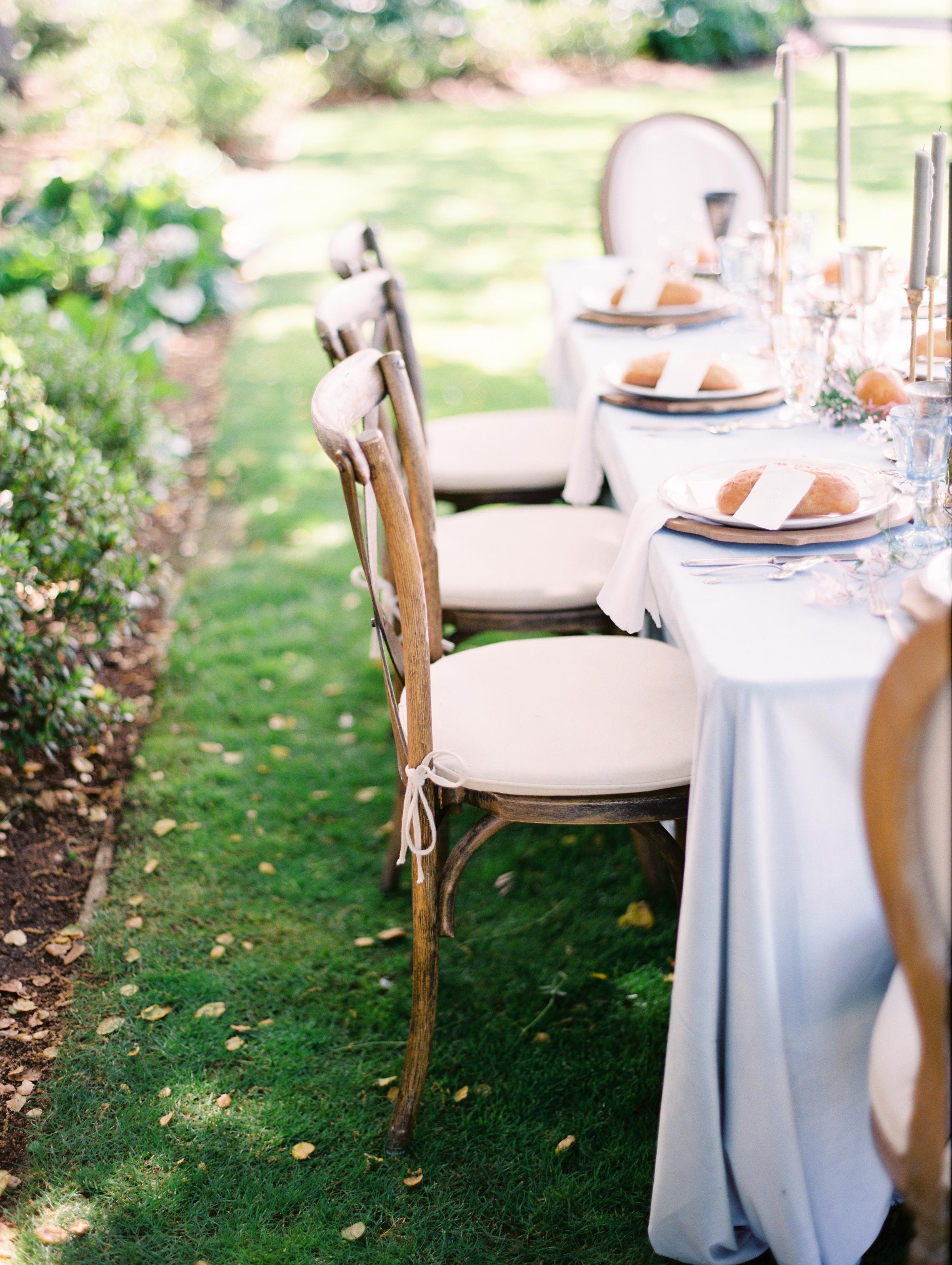 holman+ranch+wedding+bloom+workshop-43.jpg