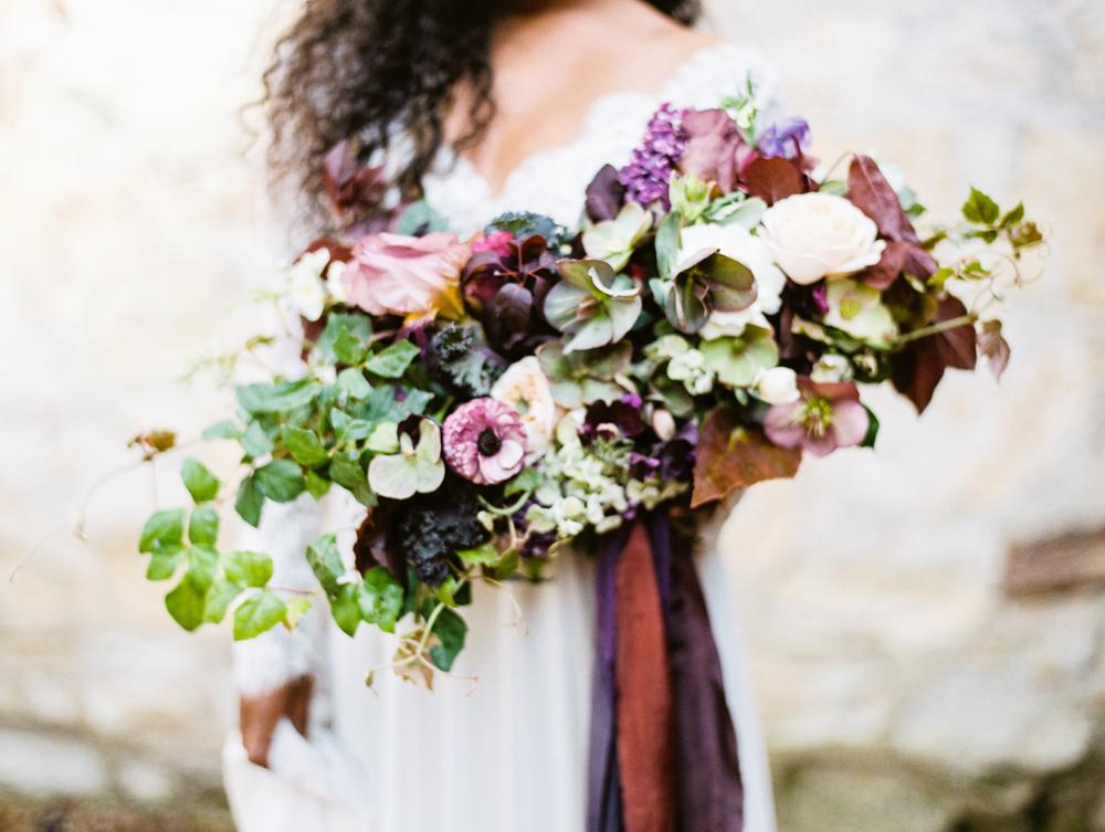 holman+ranch+wedding+bloom+workshop-54-2.jpg