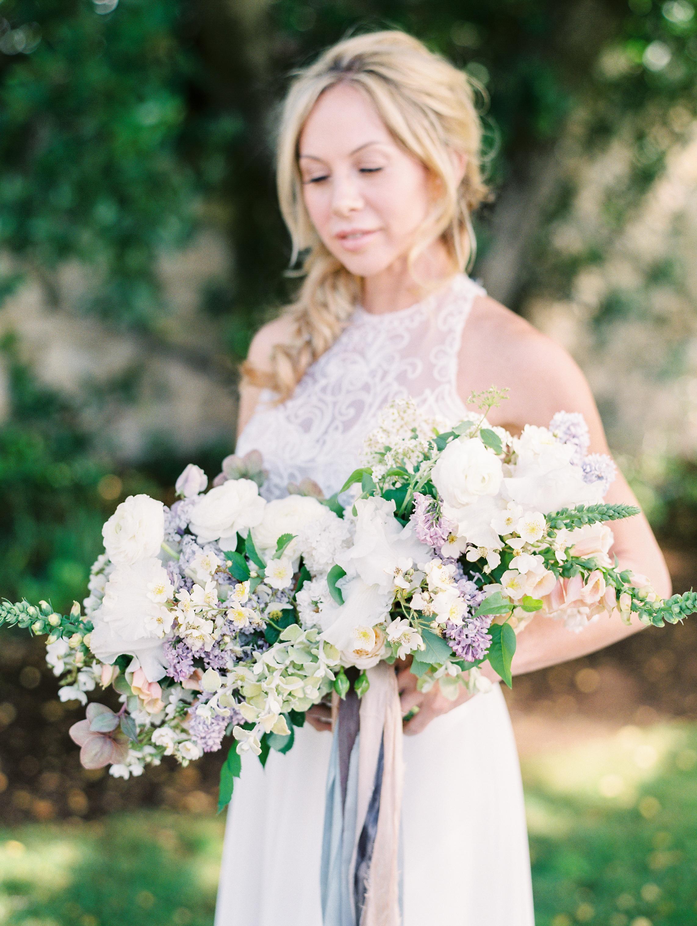holman+ranch+wedding+bloom+workshop-21.jpg