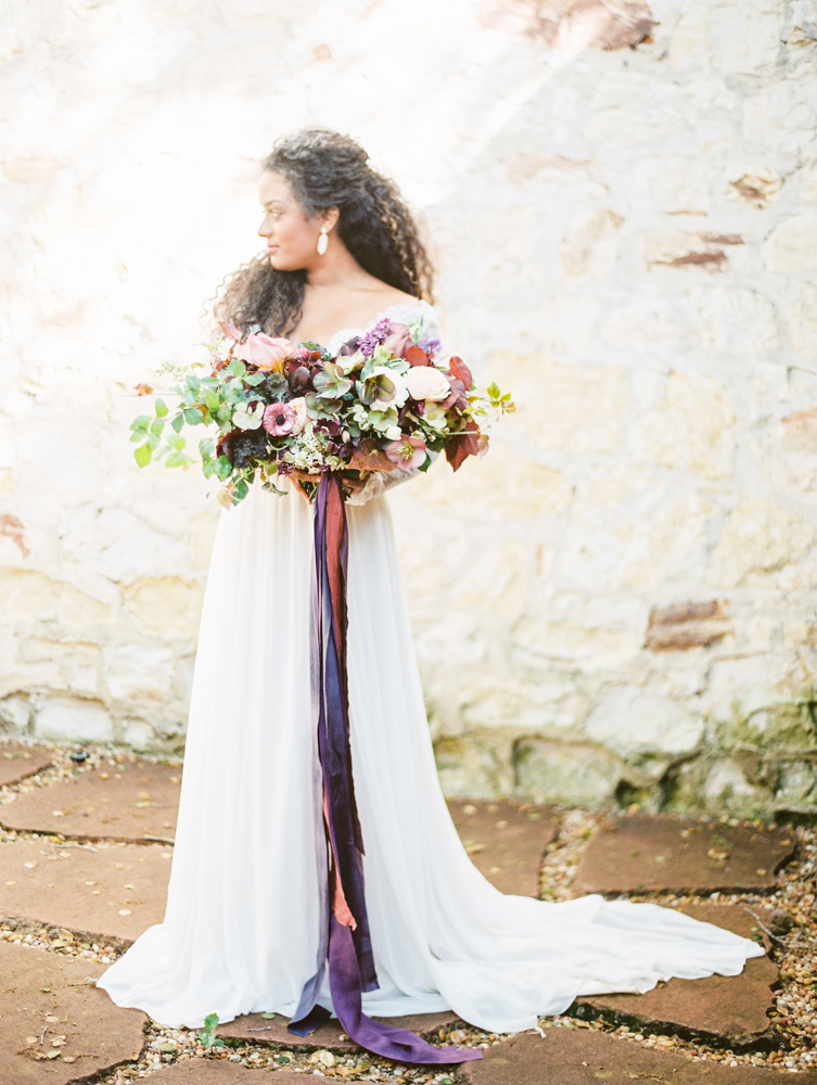 holman+ranch+wedding+bloom+workshop-53-2.jpg