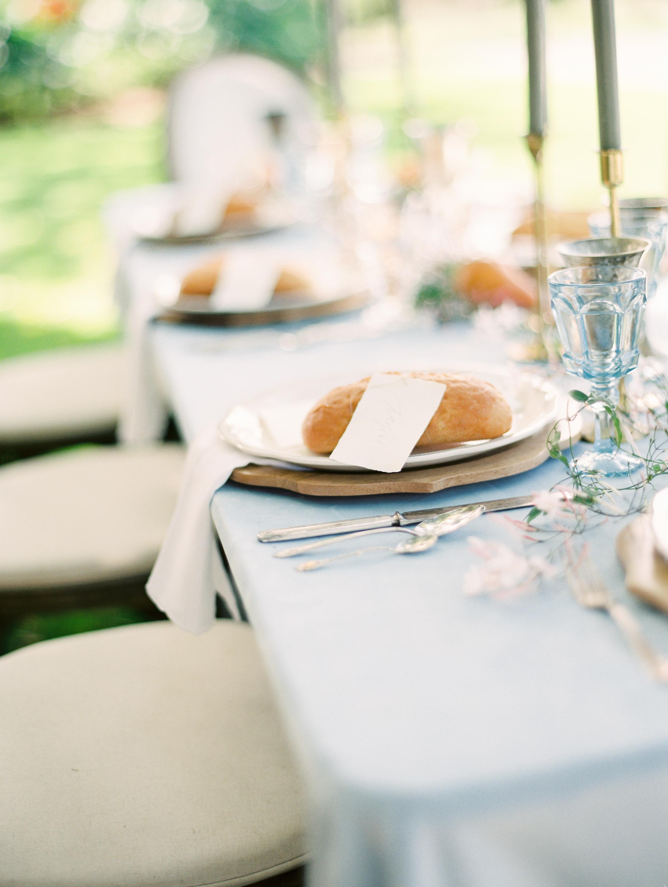 holman+ranch+wedding+bloom+workshop-44.jpg