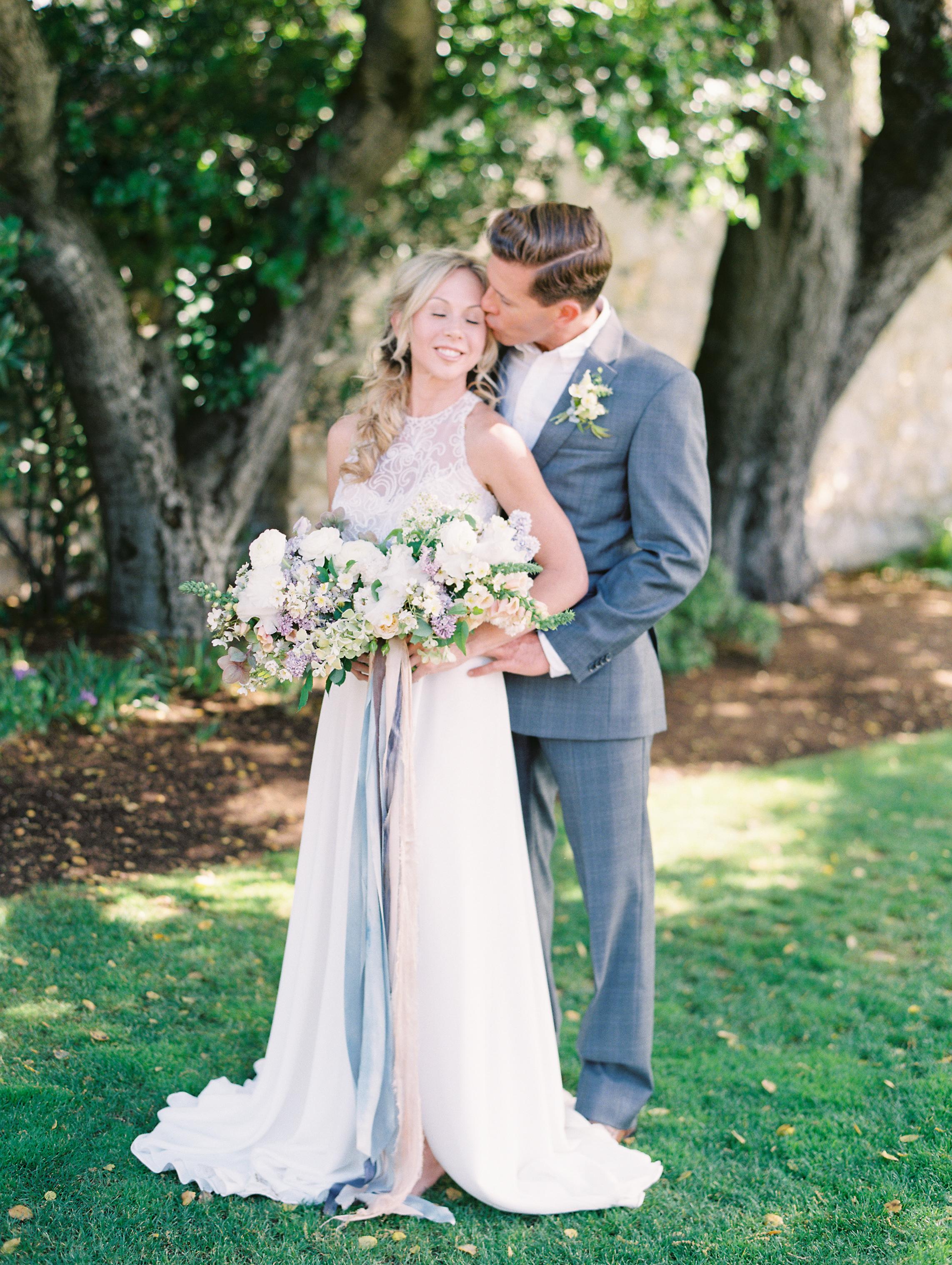 holman+ranch+wedding+bloom+workshop-24.jpg
