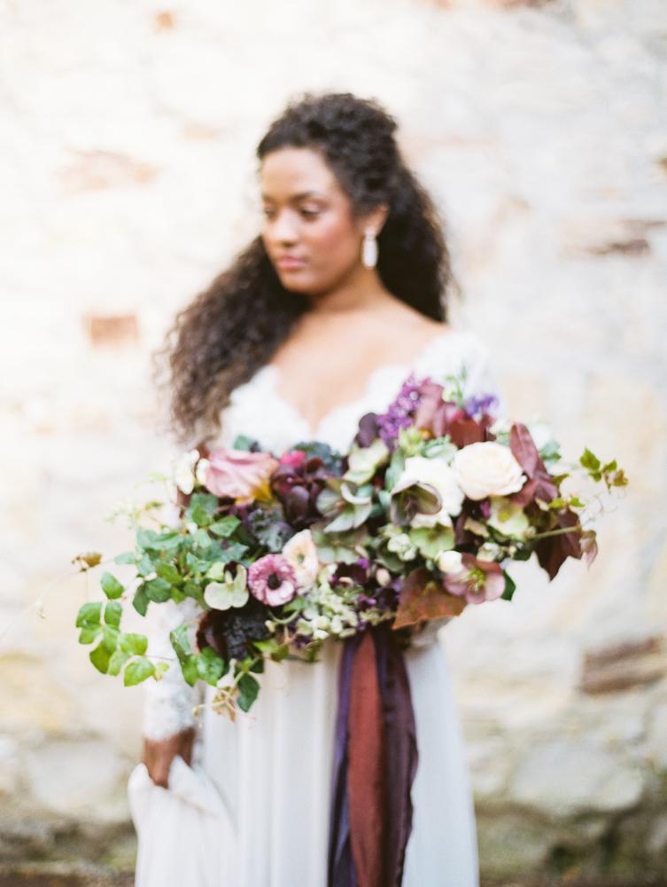 holman+ranch+wedding+bloom+workshop-59-2.jpg