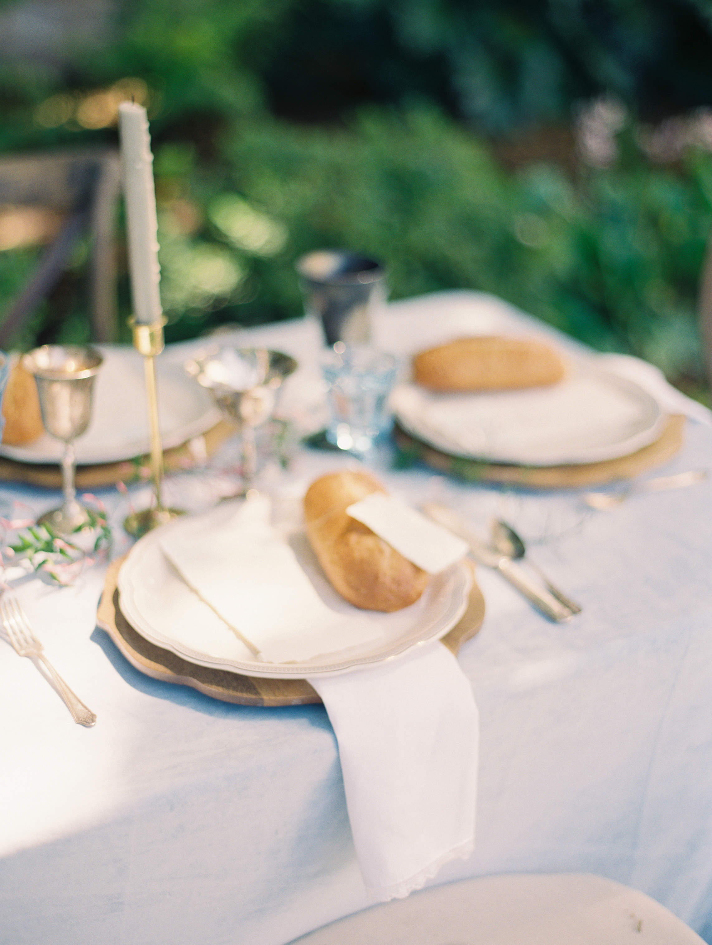 holman+ranch+wedding+bloom+workshop-4.jpg