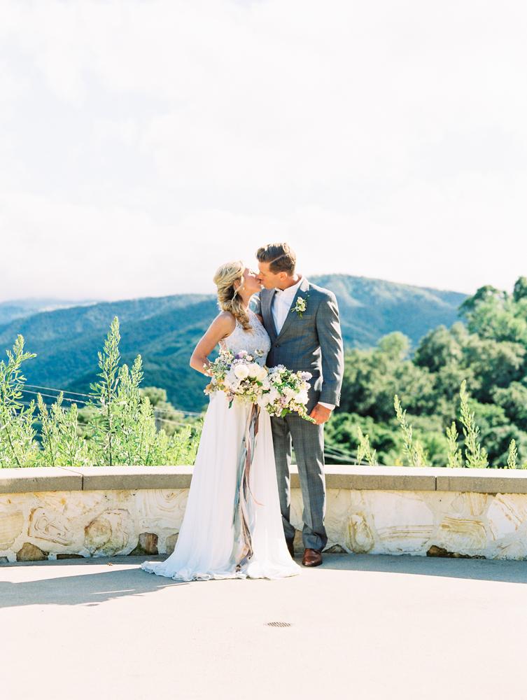 holman+ranch+wedding+bloom+workshop-61-2.jpg