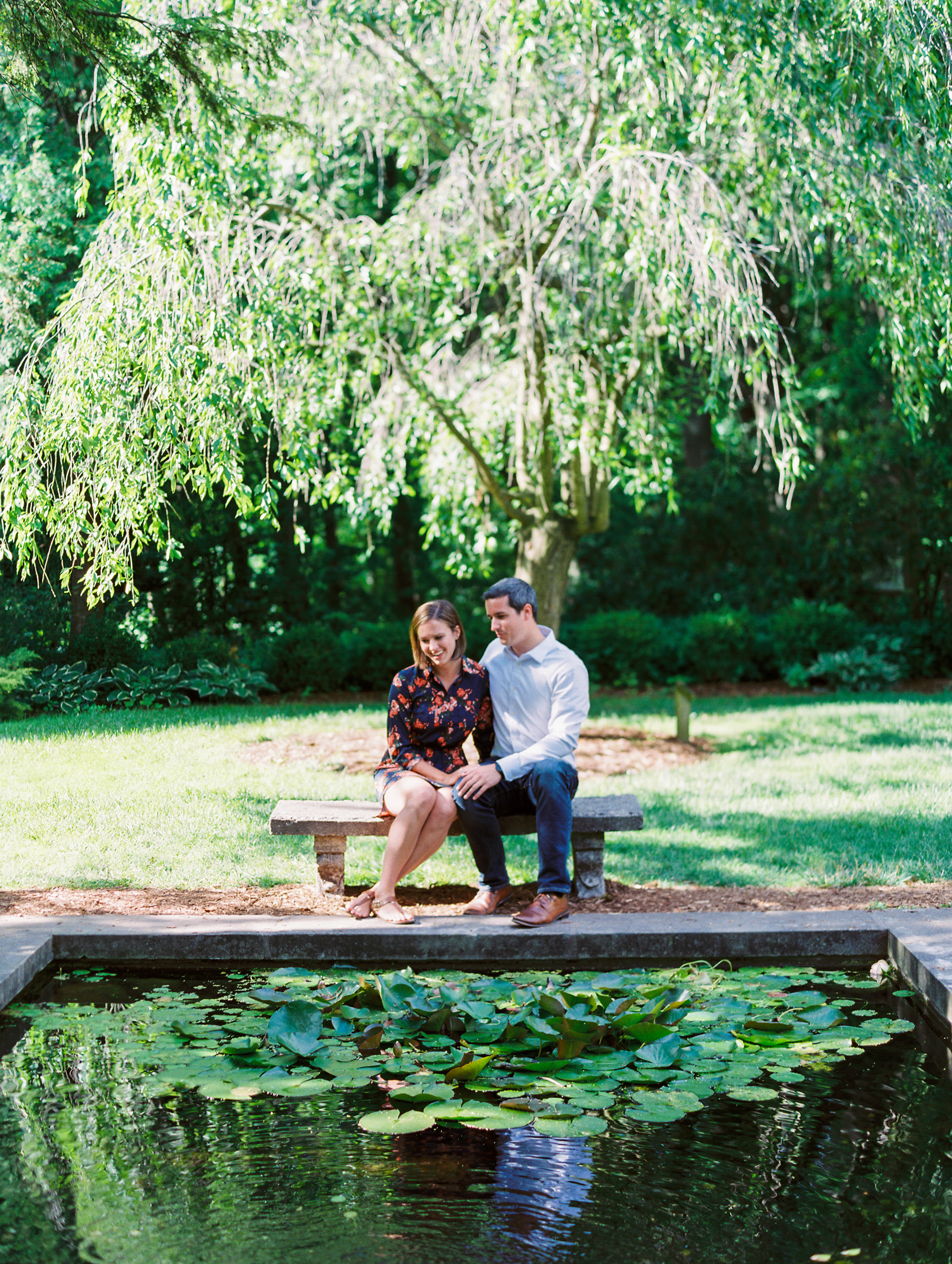 Erica+Jackson+Grand+Rapids+Engagement-72.jpg
