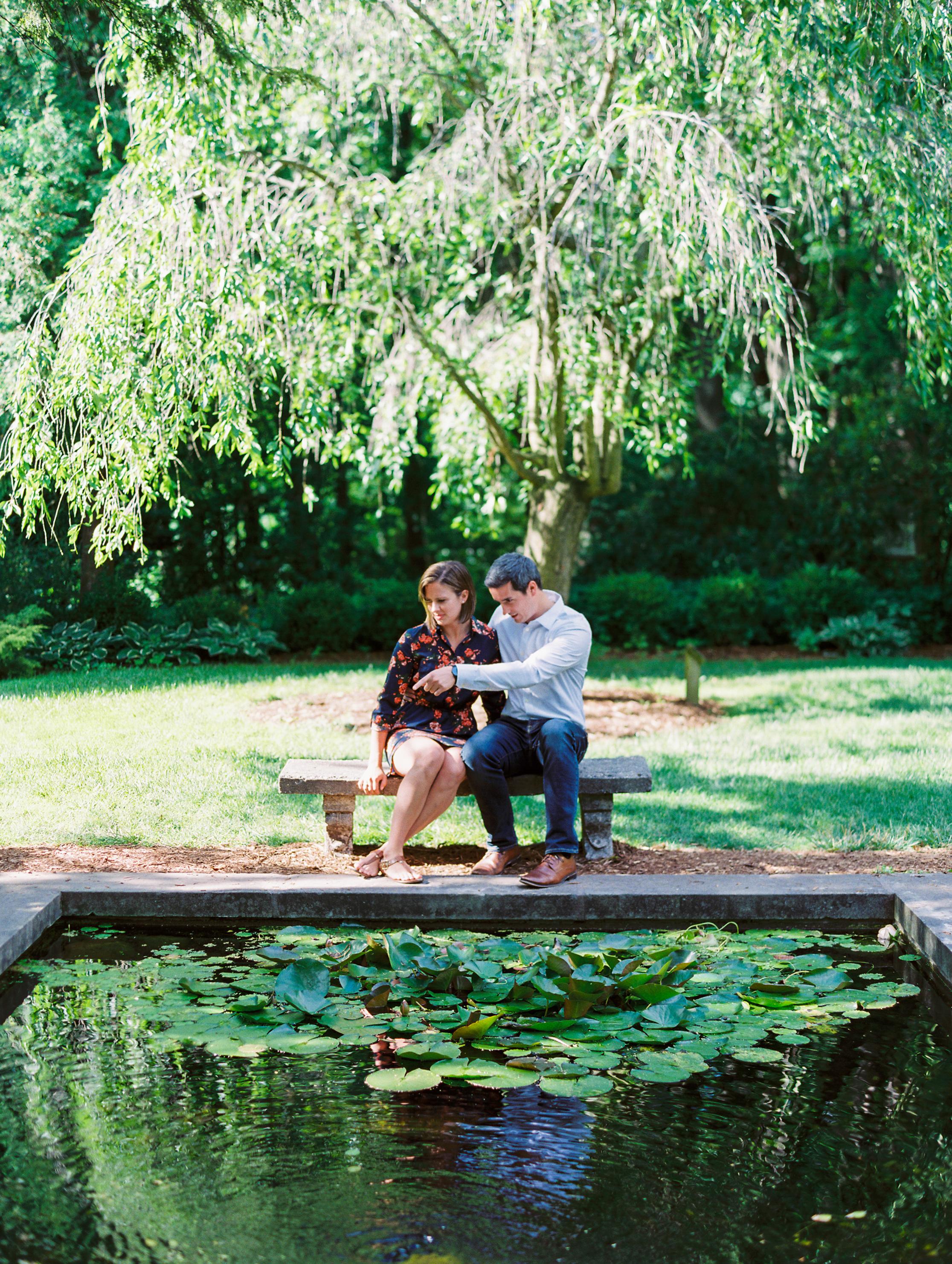 Erica+Jackson+Grand+Rapids+Engagement-71.jpg