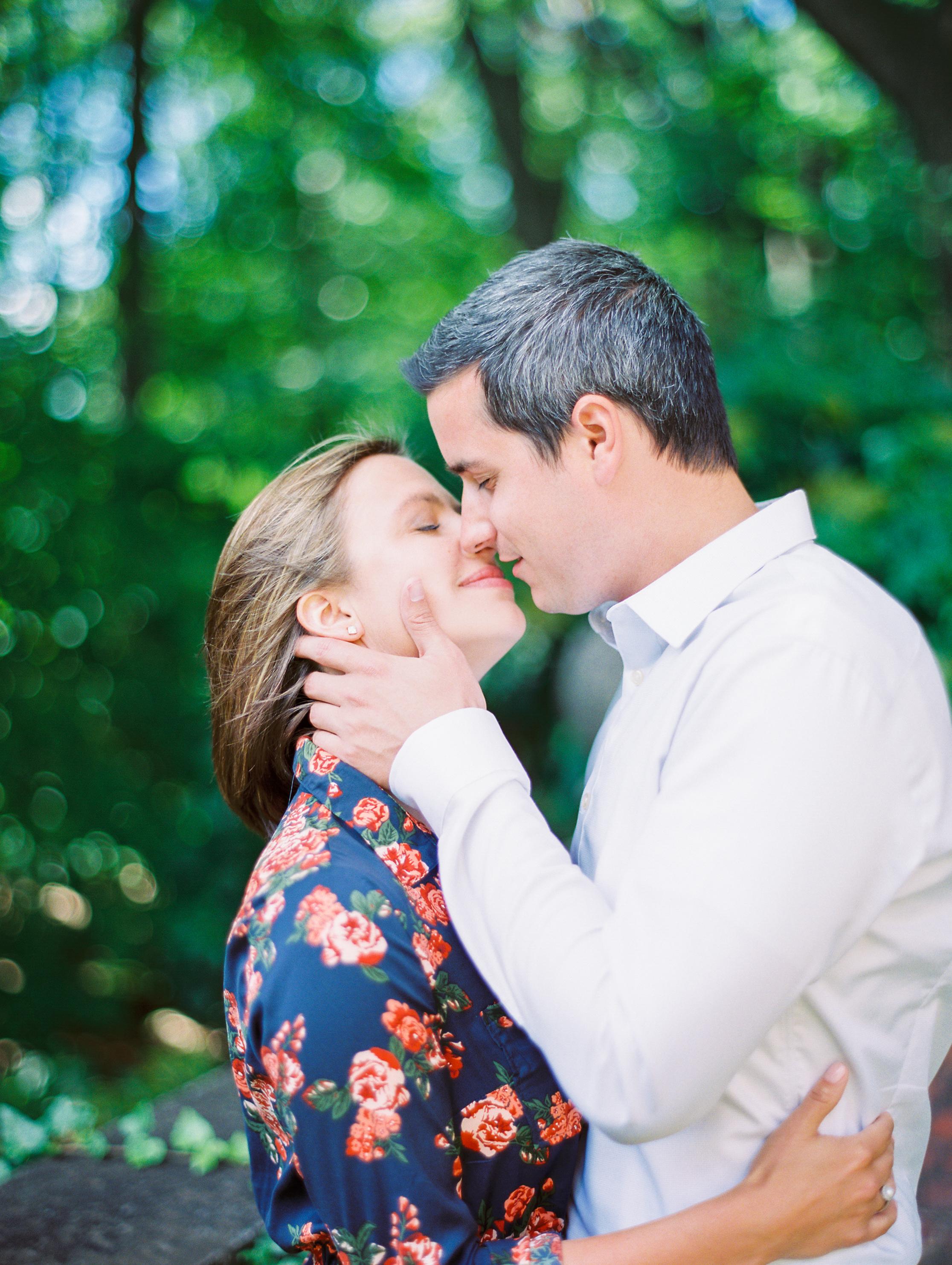 Erica+Jackson+Grand+Rapids+Engagement-69.jpg