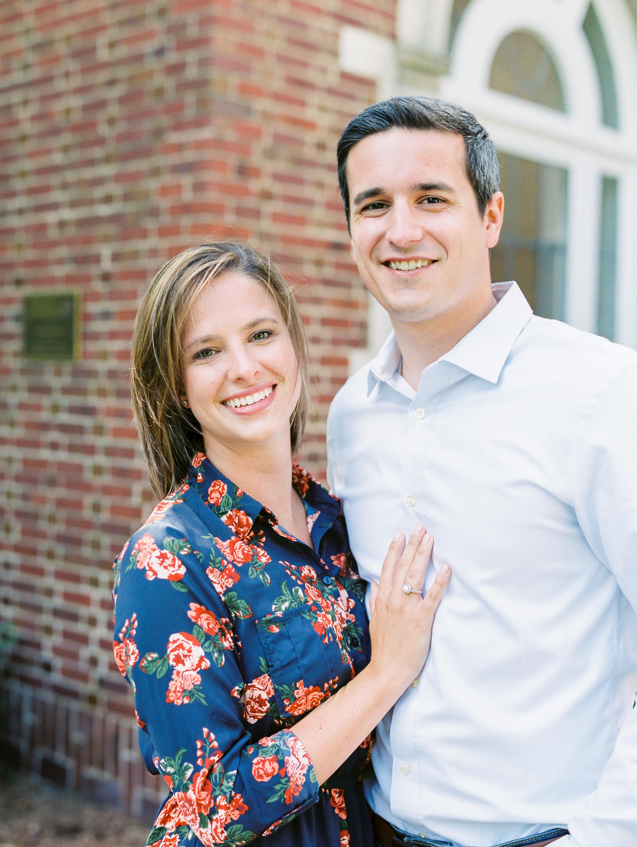 Erica+Jackson+Grand+Rapids+Engagement-53.jpg