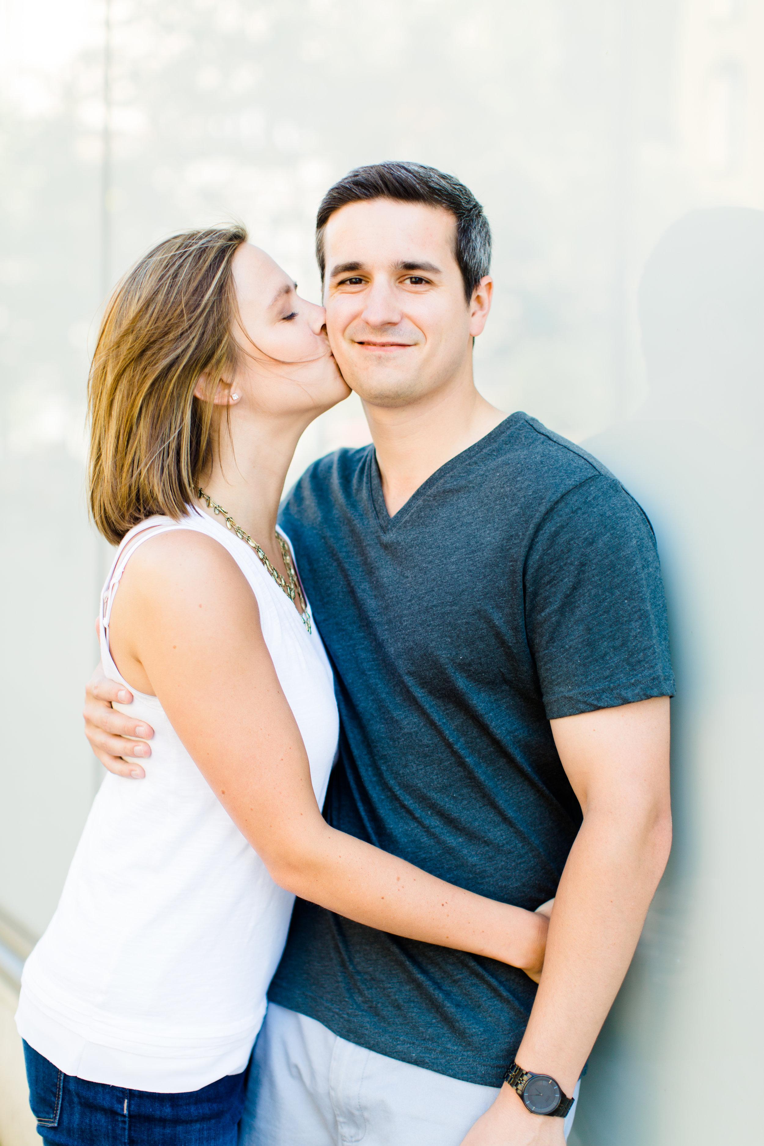 Erica+Jackson+Grand+Rapids+Engagement-16.jpg