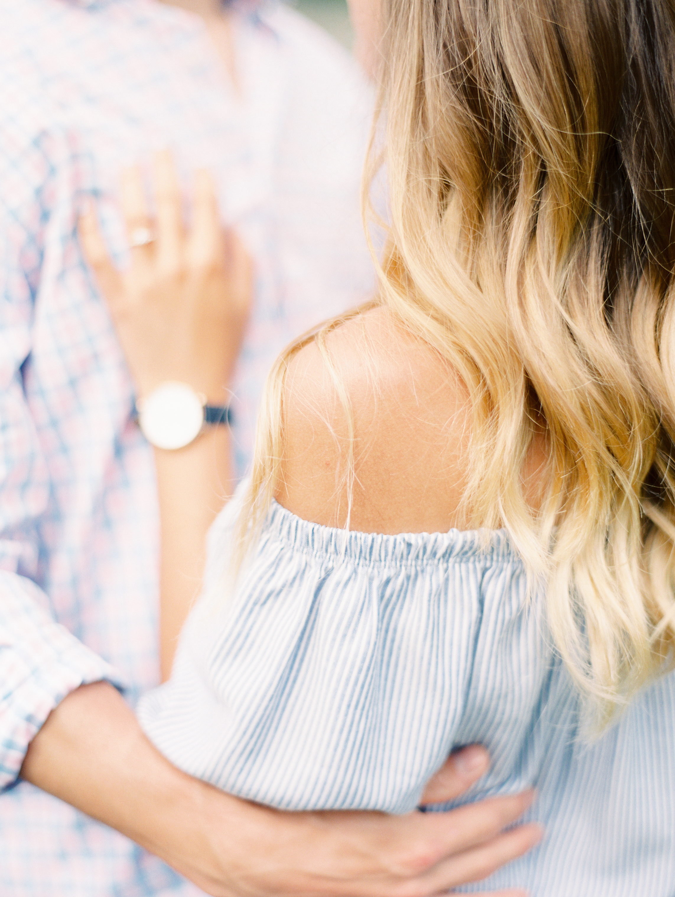 Kerri+Austin+Lavender+Field+Engagement-4.jpg