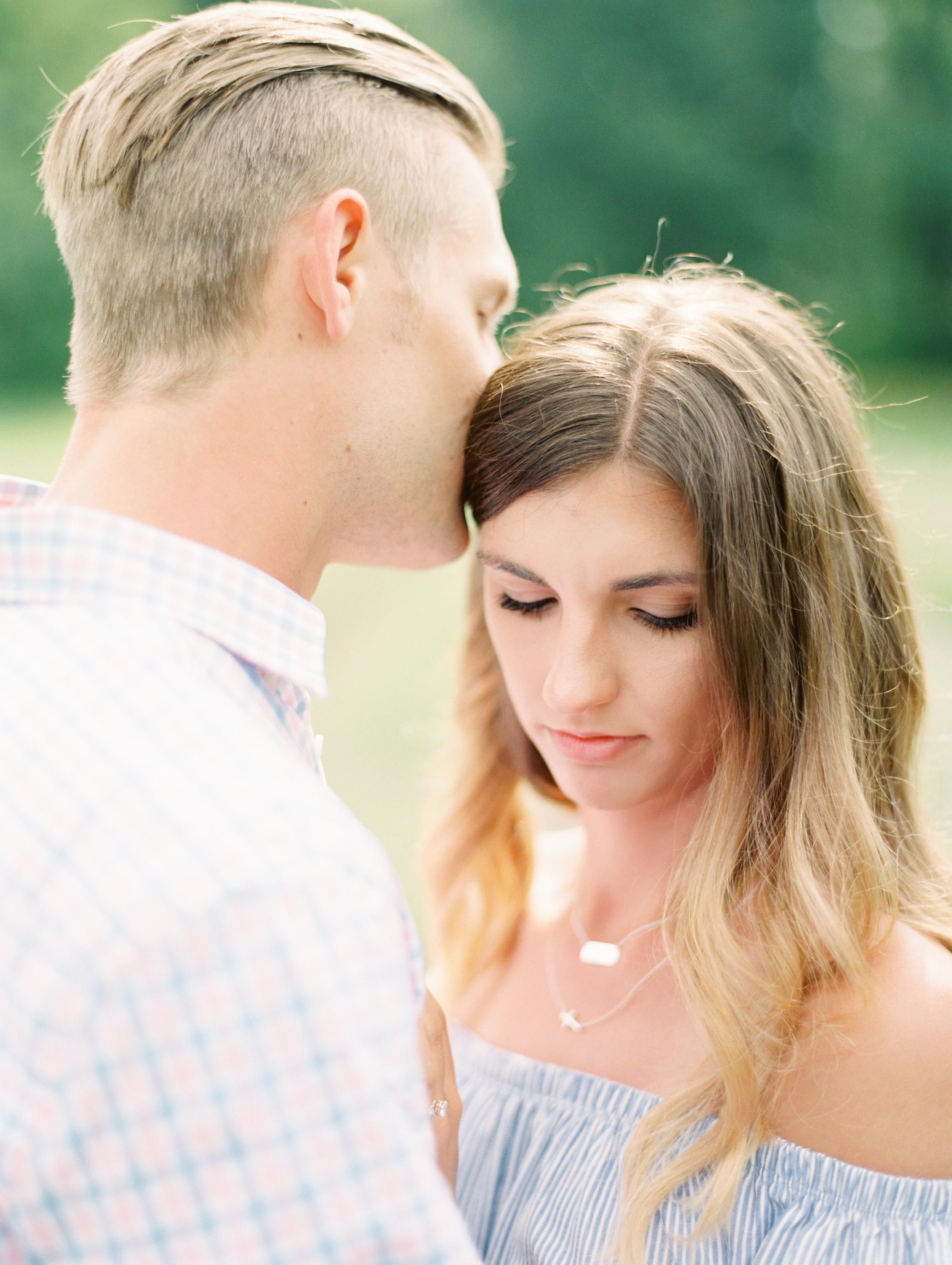 Kerri+Austin+Lavender+Field+Engagement-5.jpg