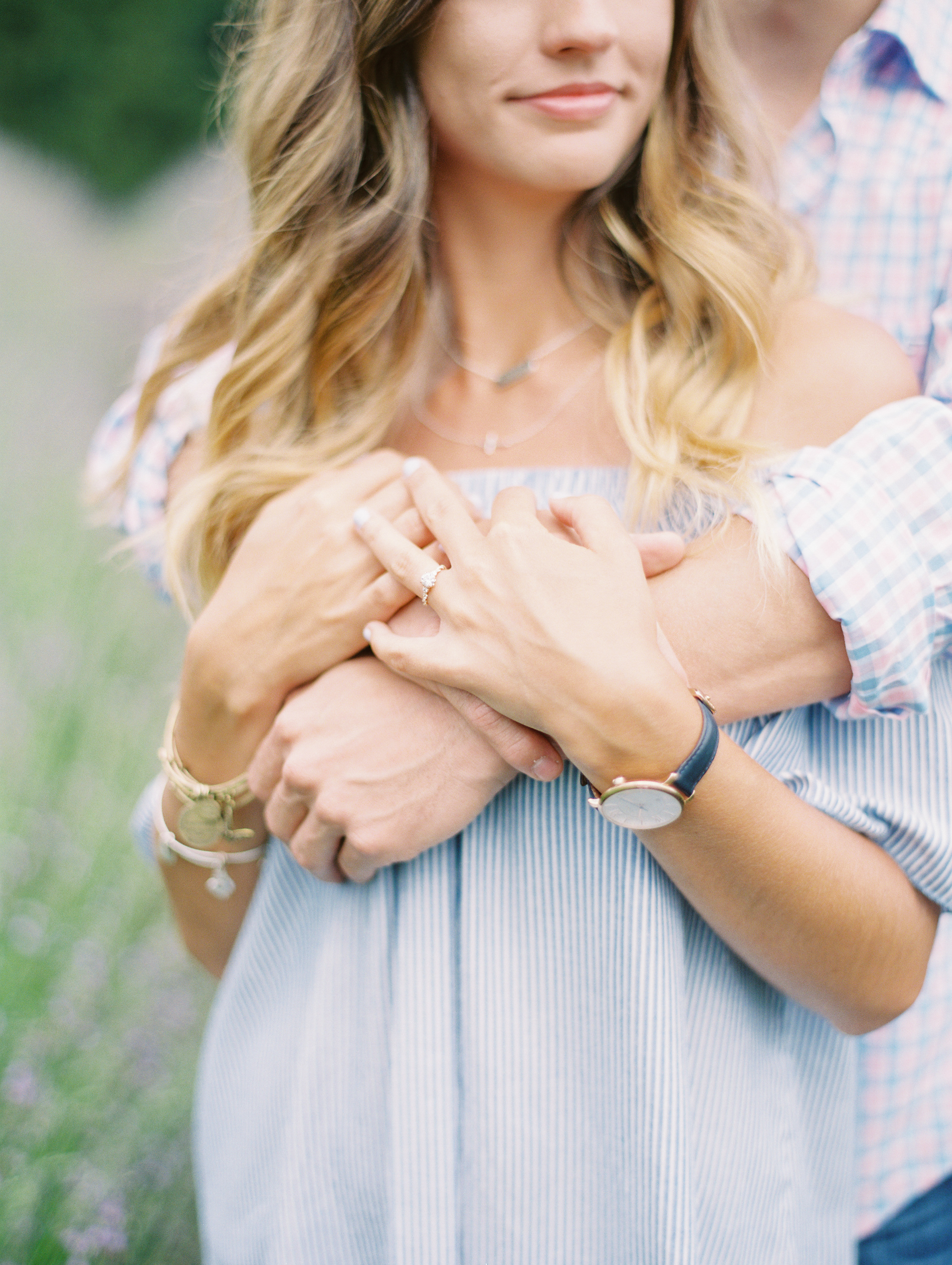 Kerri+Austin+Lavender+Field+Engagement-43.jpg
