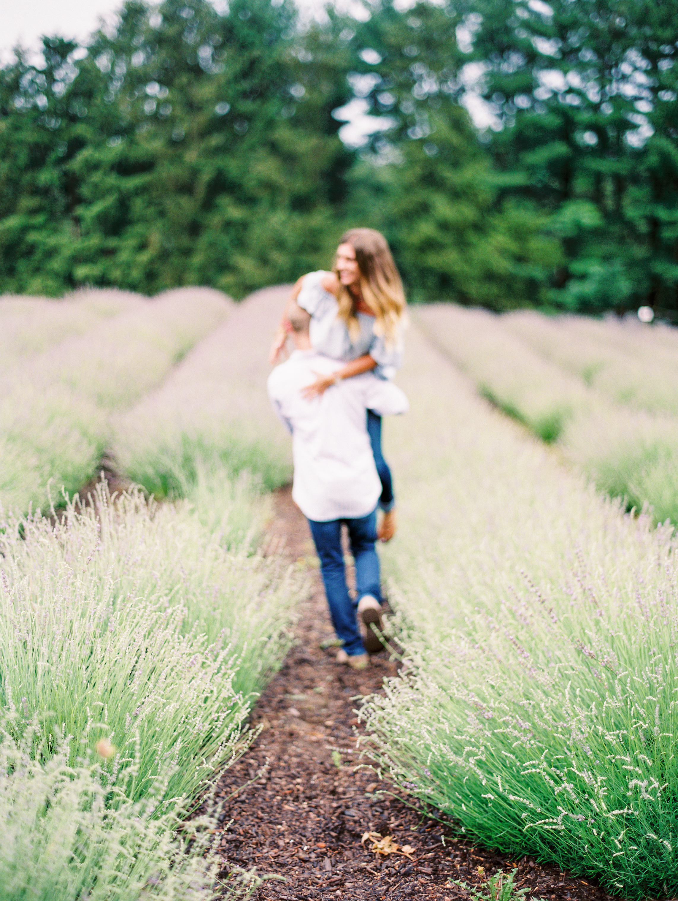 Kerri+Austin+Lavender+Field+Engagement-46.jpg