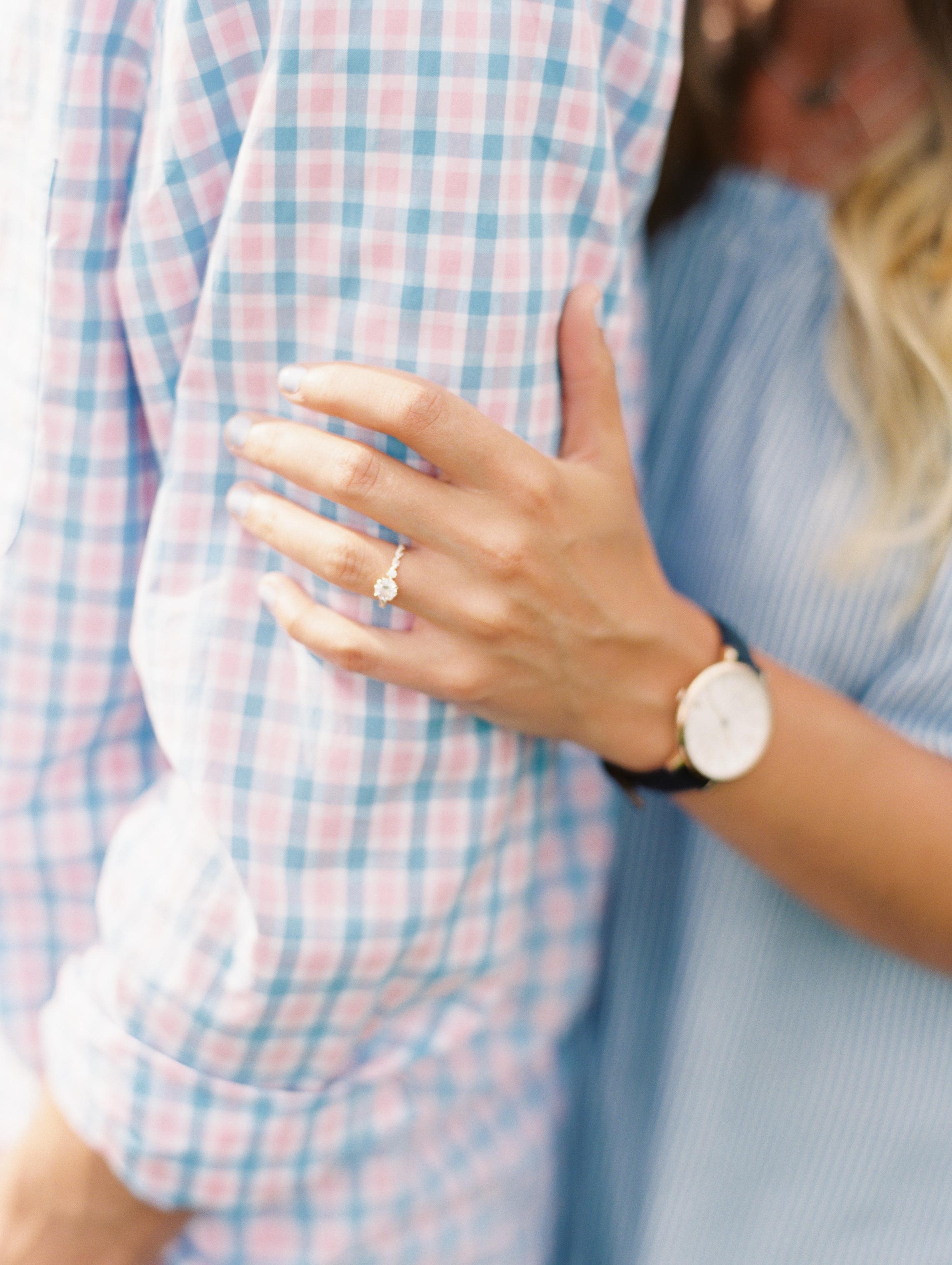 Kerri+Austin+Lavender+Field+Engagement-63.jpg