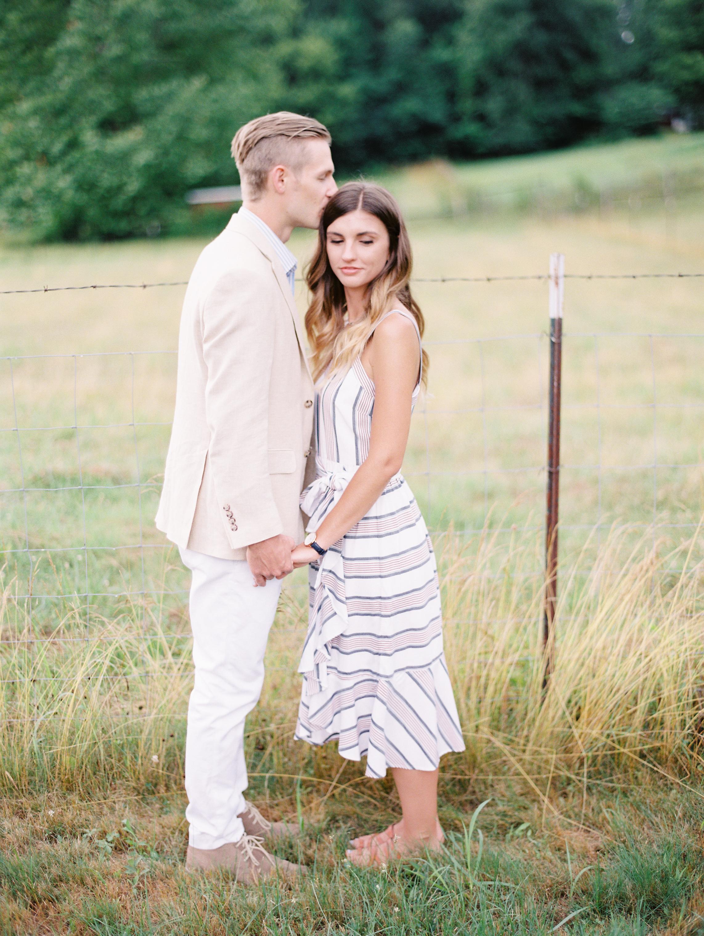 Kerri+Austin+Lavender+Field+Engagement-80.jpg