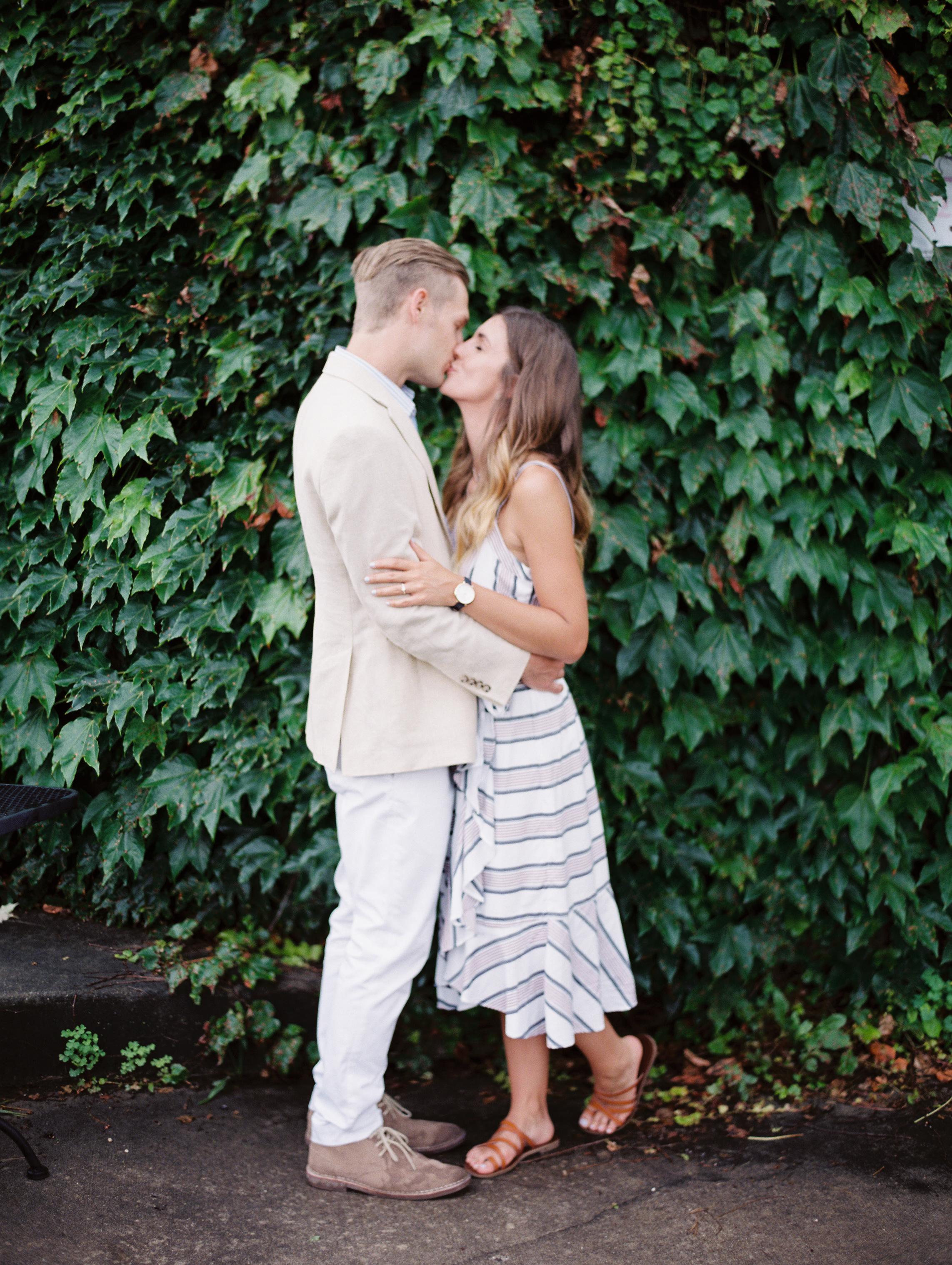 Kerri+Austin+Lavender+Field+Engagement-99.jpg