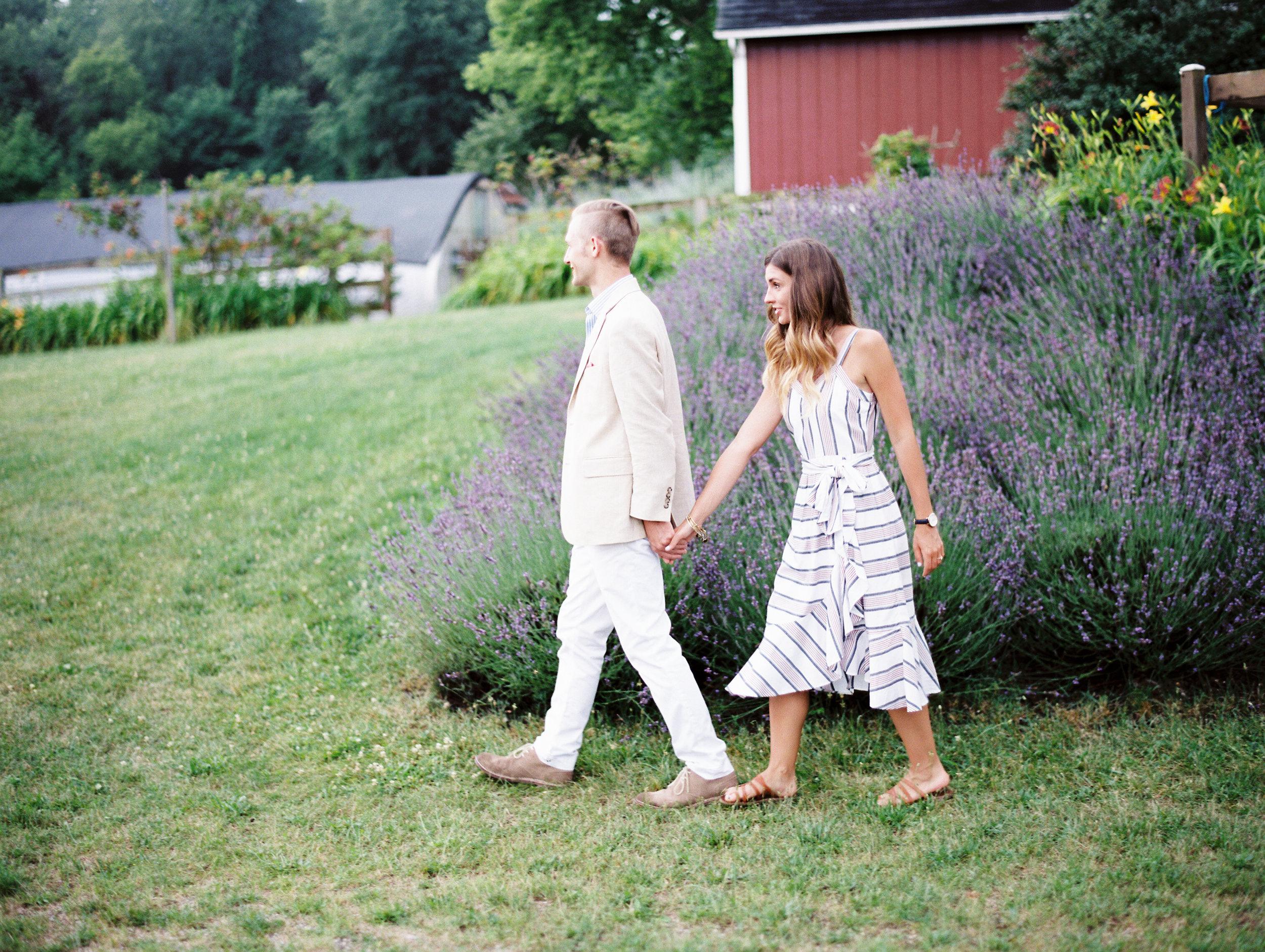 Kerri+Austin+Lavender+Field+Engagement-104.jpg
