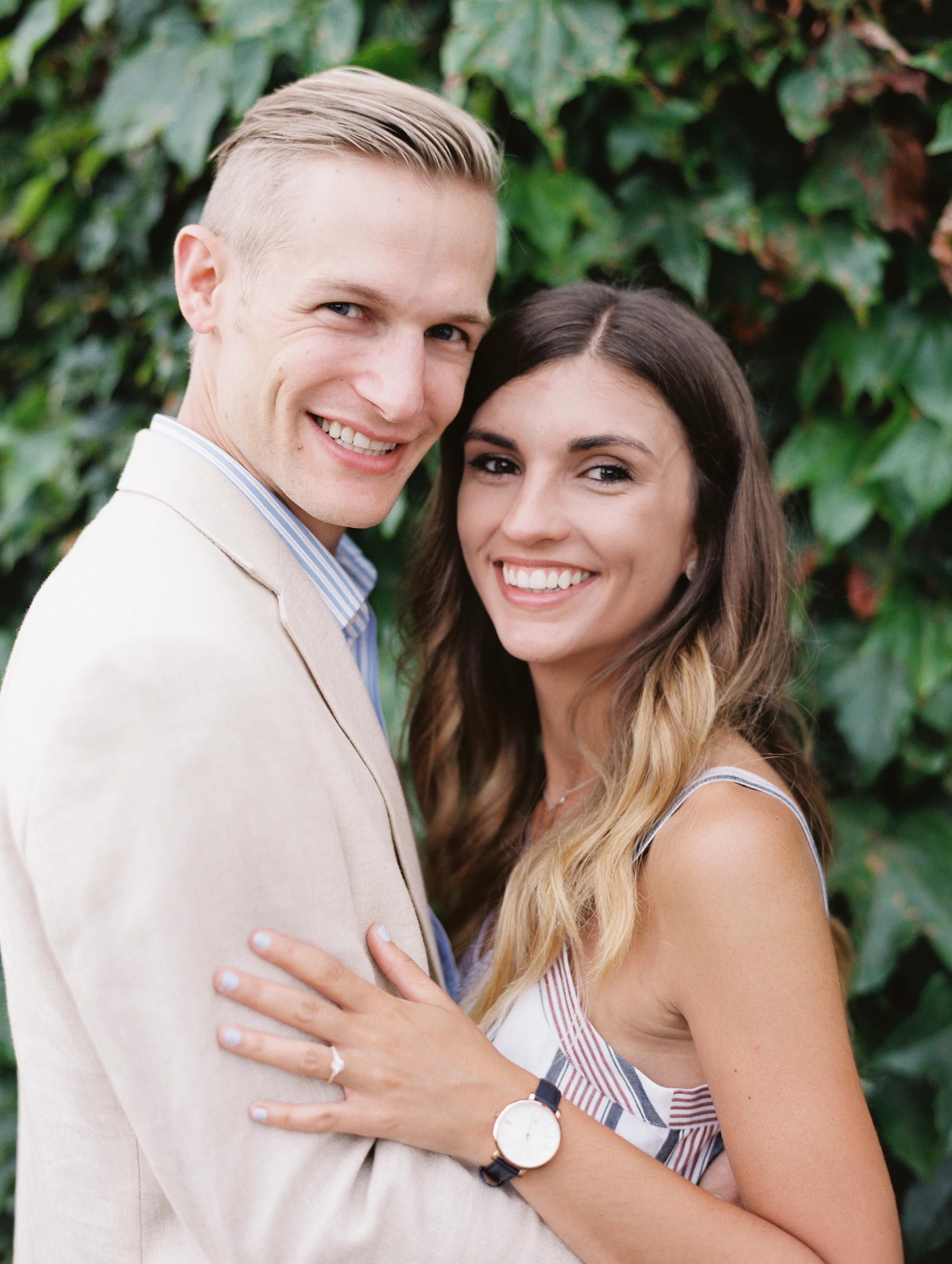Kerri+Austin+Lavender+Field+Engagement-100.jpg