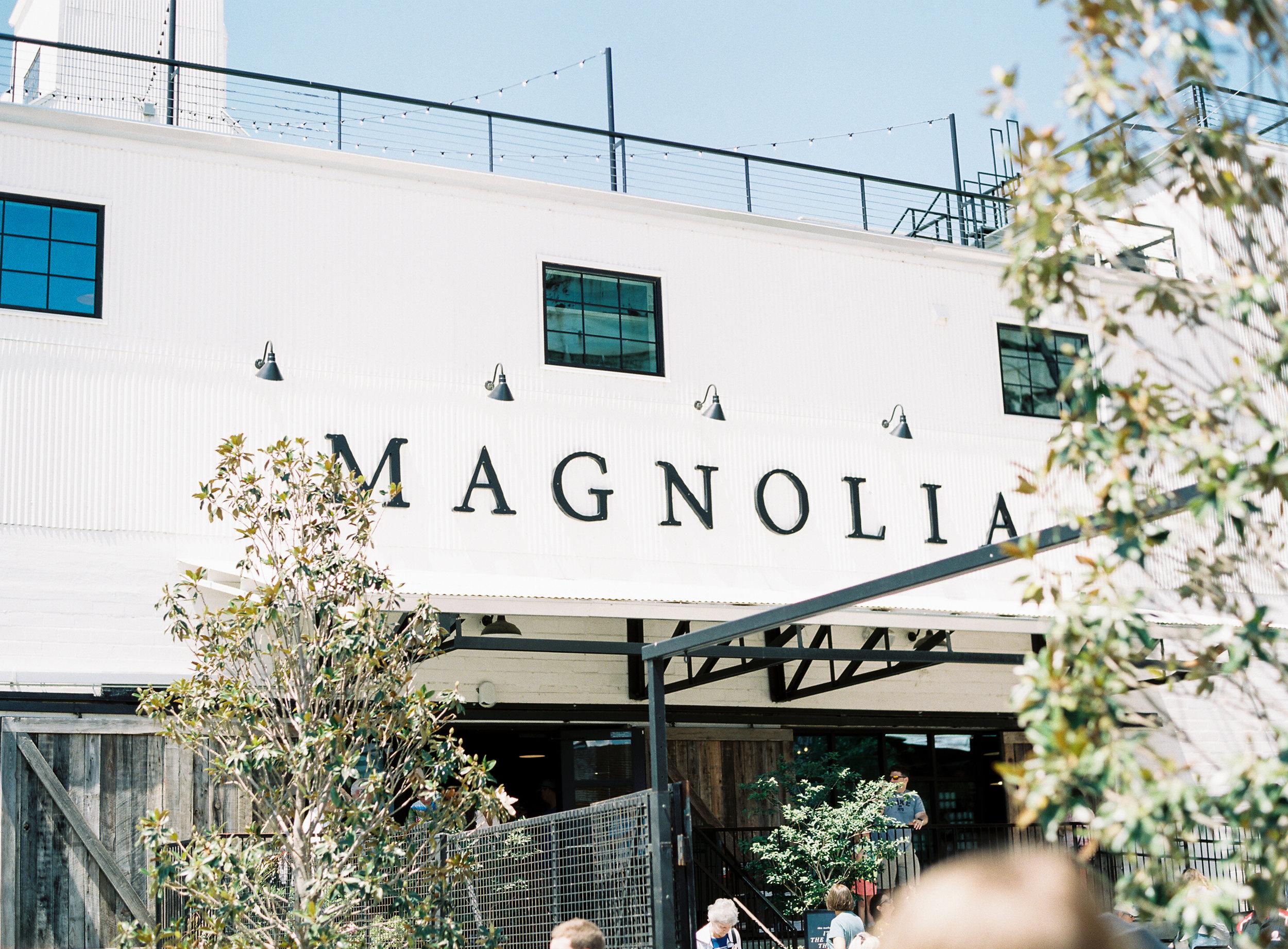 Magnolia+Market+Bloom+Workshop-32.jpg